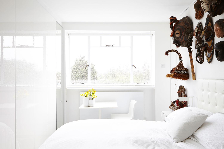 RuskinParkHouse_bedrooms_079.jpg