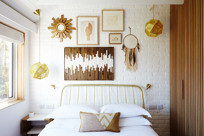 SandsStudio_bedroom_139.jpg