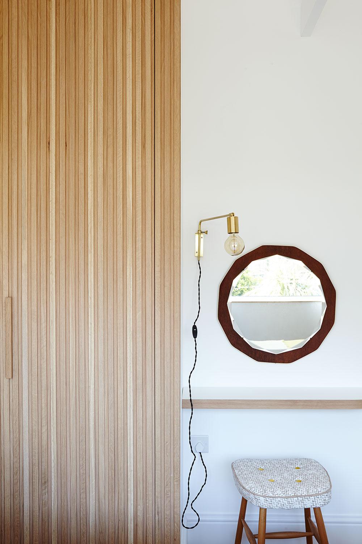 SandsStudio_bedroom_147.jpg
