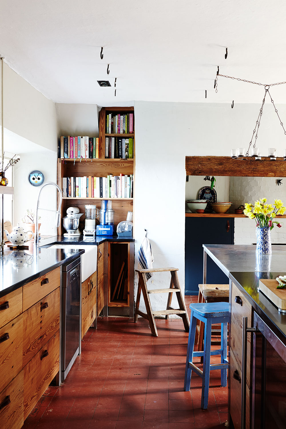 DoLectures_Cardigan_kitchen_027.jpg
