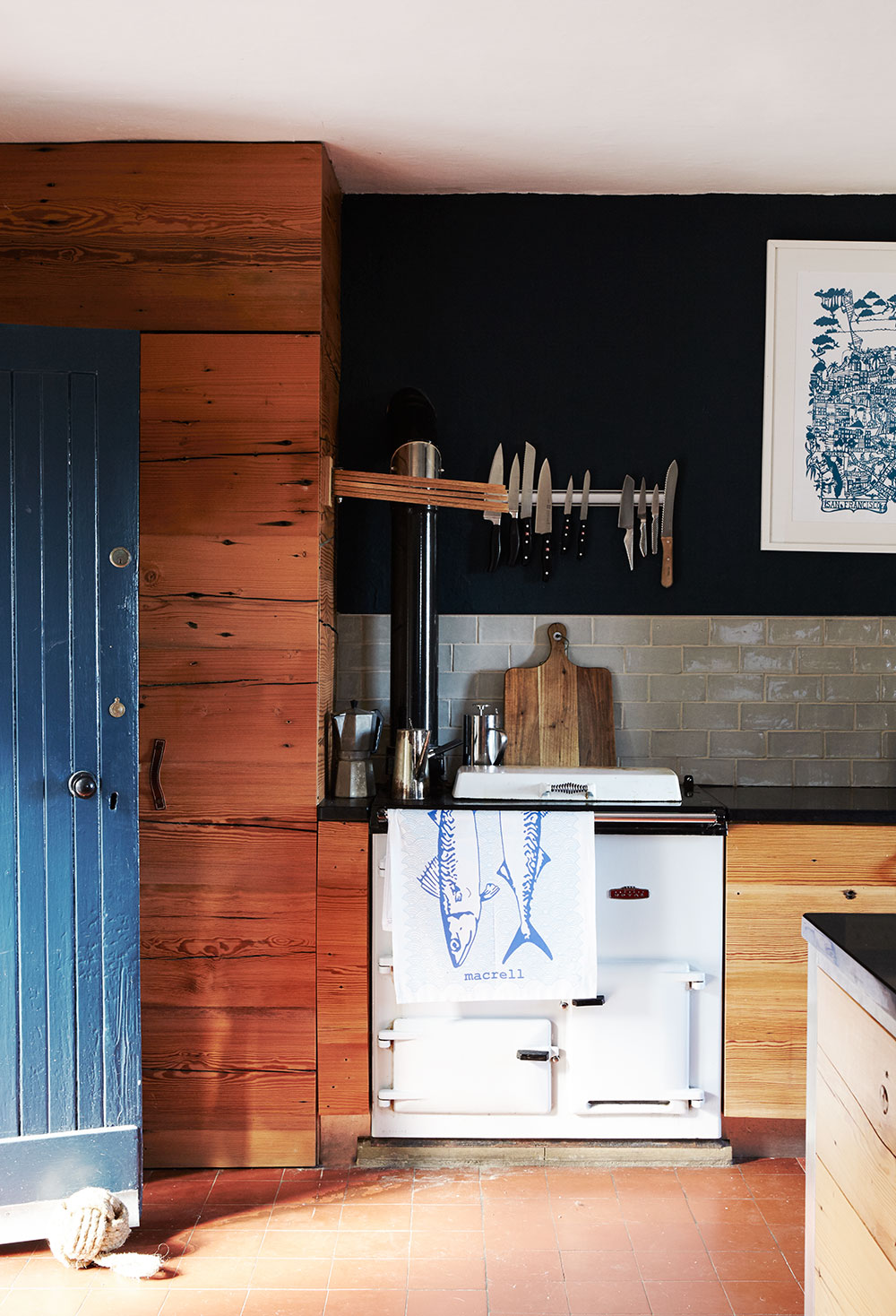 DoLectures_Cardigan_kitchen_038.jpg