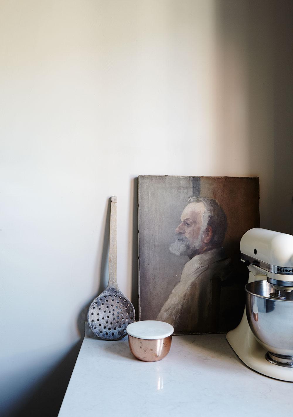 ModRust_Ledbury_kitchen_200.jpg