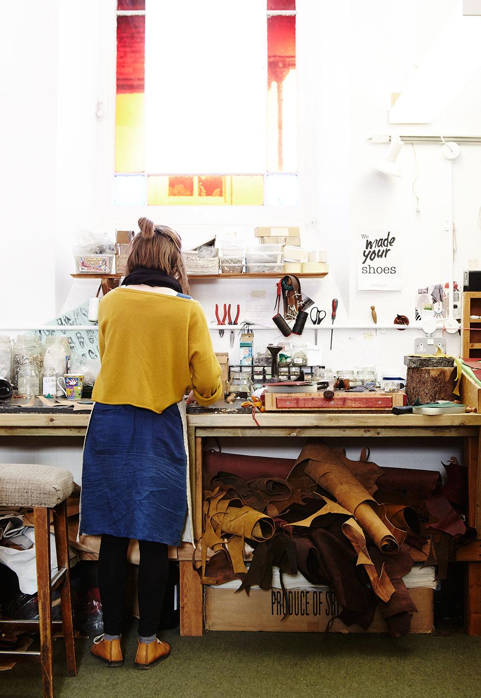 CL_GreenShoes_shoe_making_072.jpg