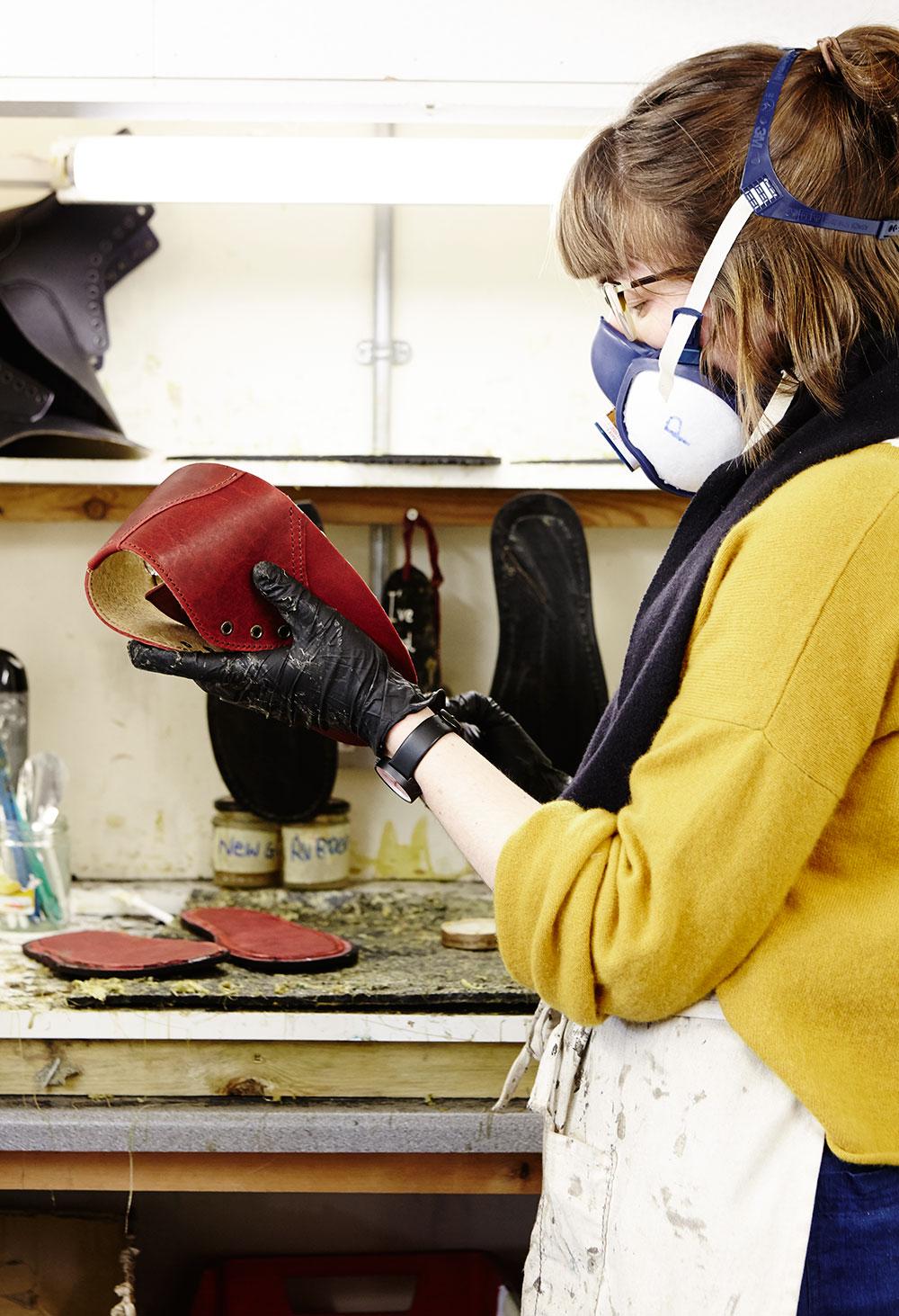 CL_GreenShoes_shoe_making_131.jpg