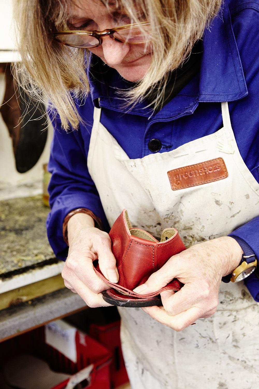 CL_GreenShoes_shoe_making_147.jpg