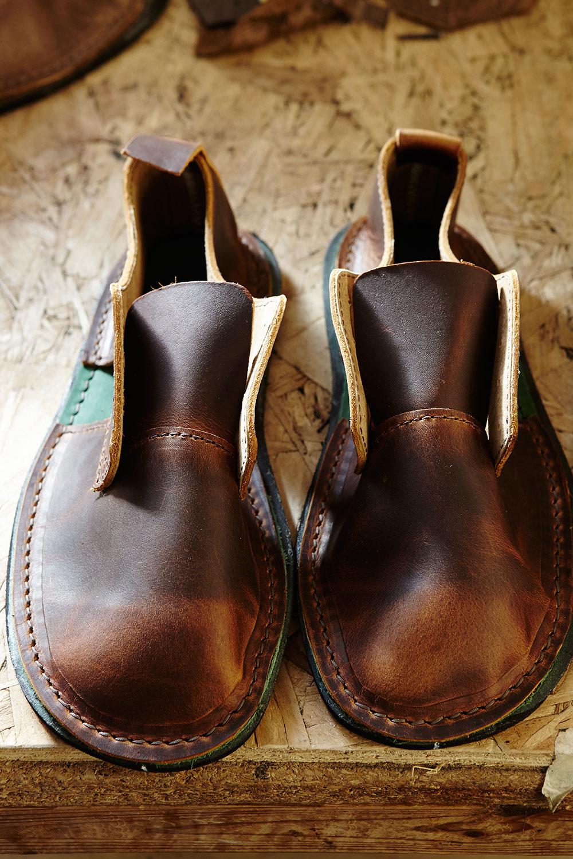 CL_GreenShoes_shoe_making_271.jpg