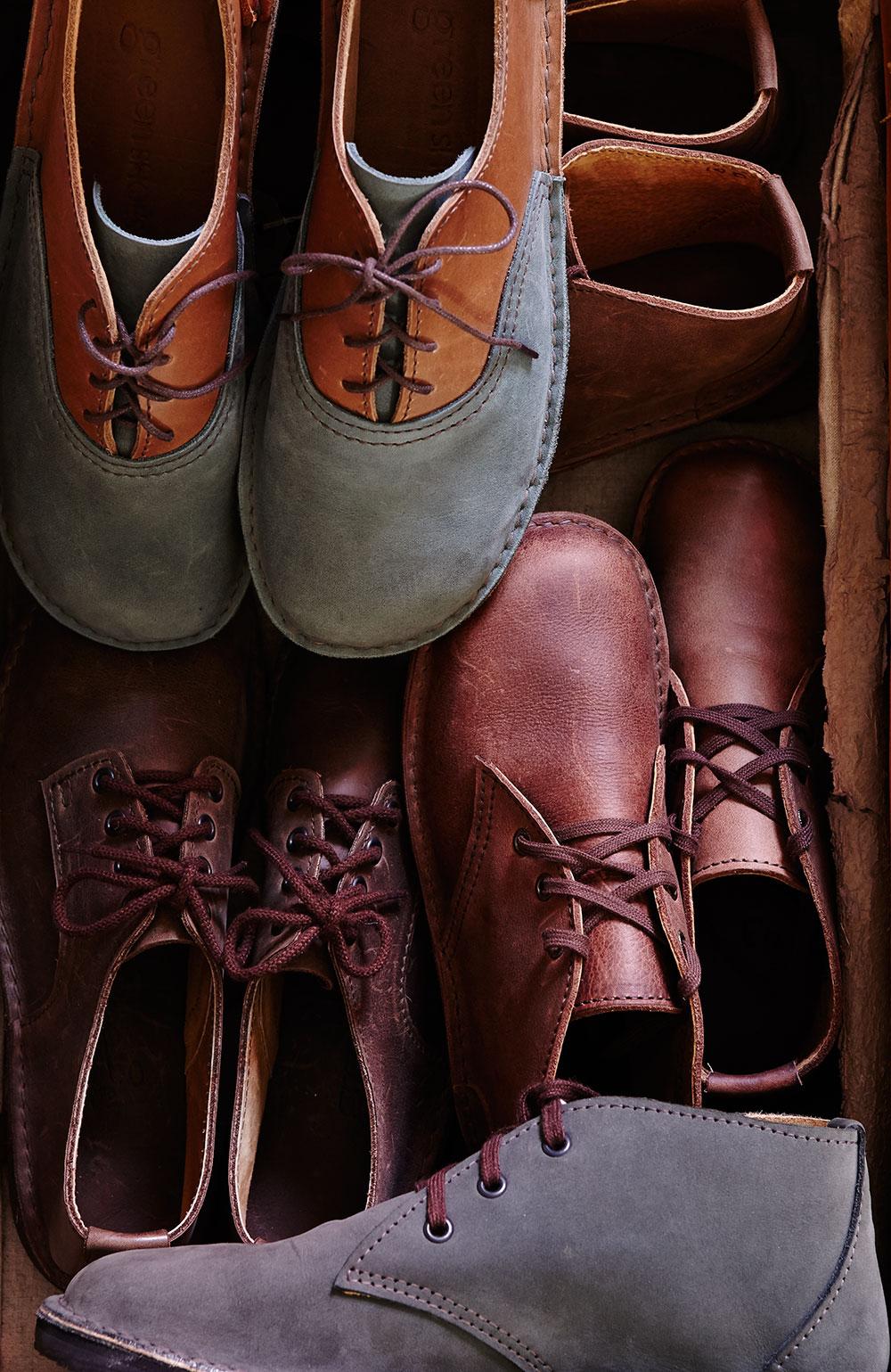 CL_GreenShoes_shop_251.jpg