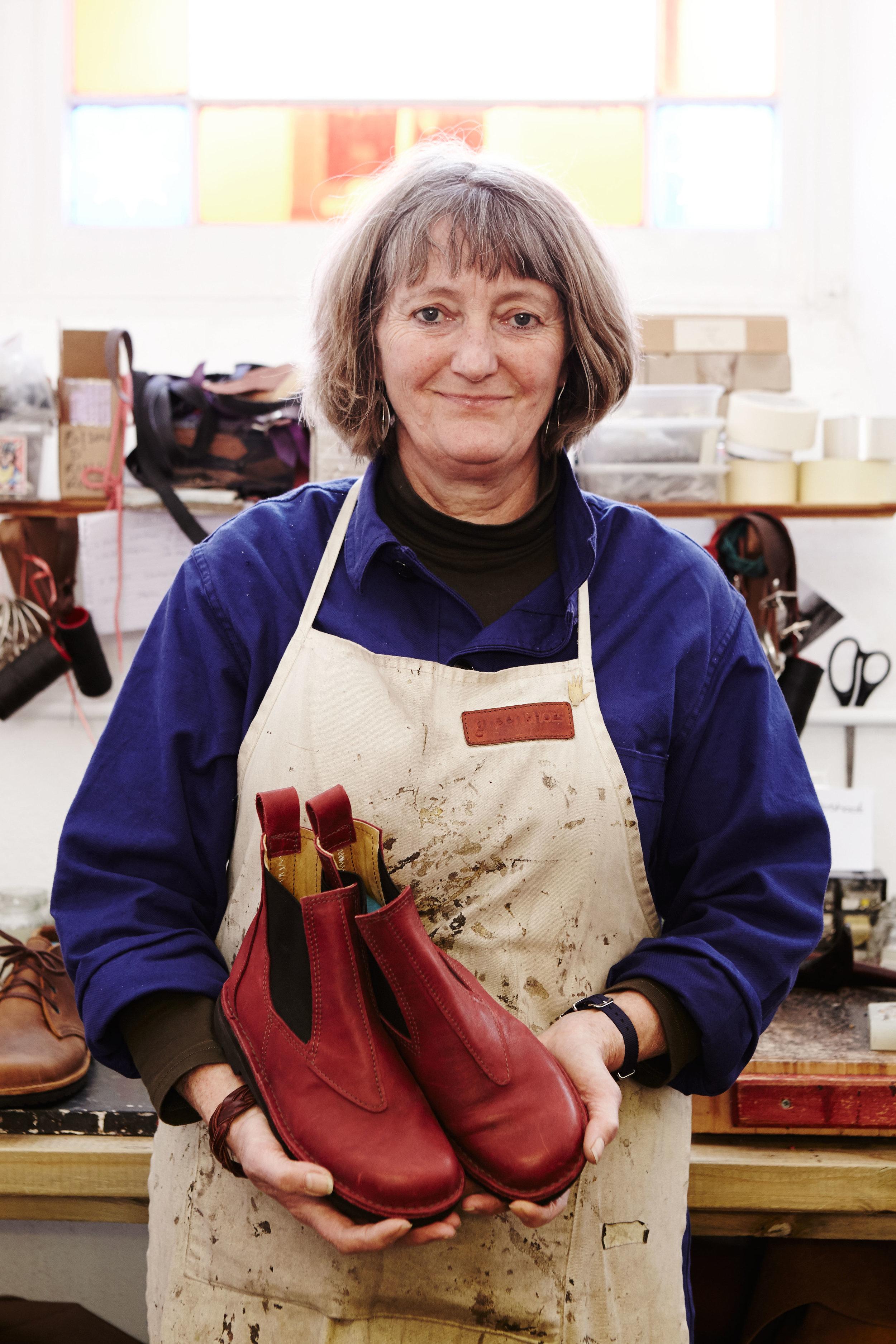 CL_GreenShoes_shoe_making_319.jpg