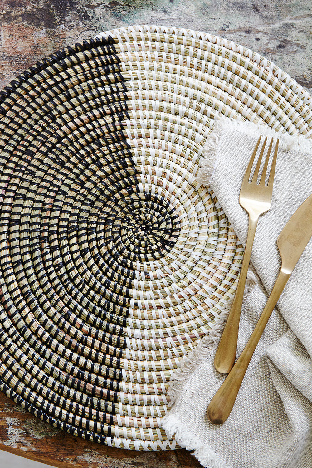 HG_Basketry_placemat_097.jpg