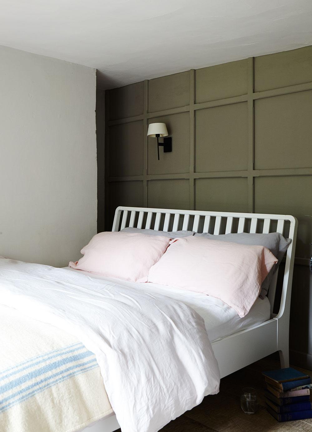 bedrooms_191.jpg