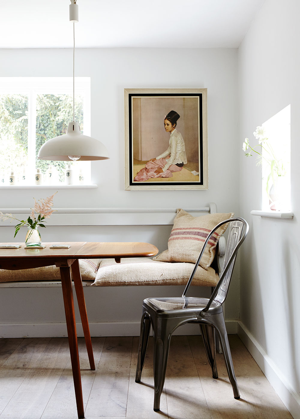 Kitchen_017.jpg