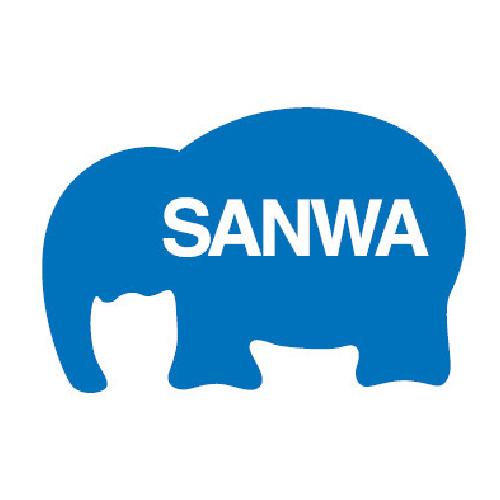 sanwa_500.jpg
