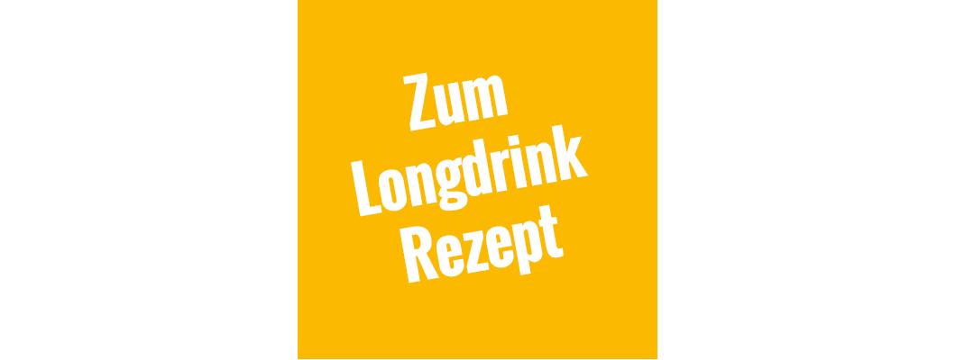 longdrink_elstar.png
