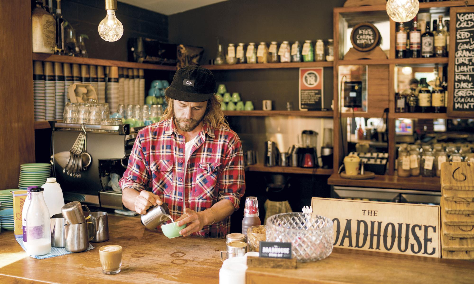 find-allpress-cafe.jpg
