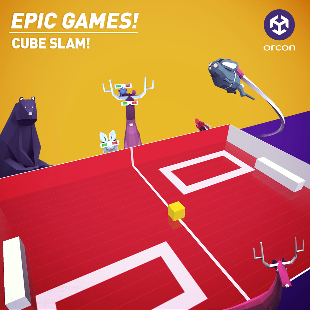 20161003-CubeSlam.png