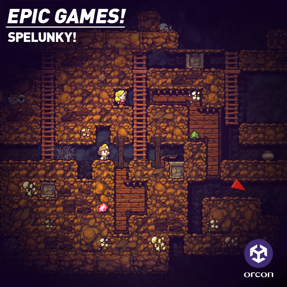 20161121-Spelunky.png