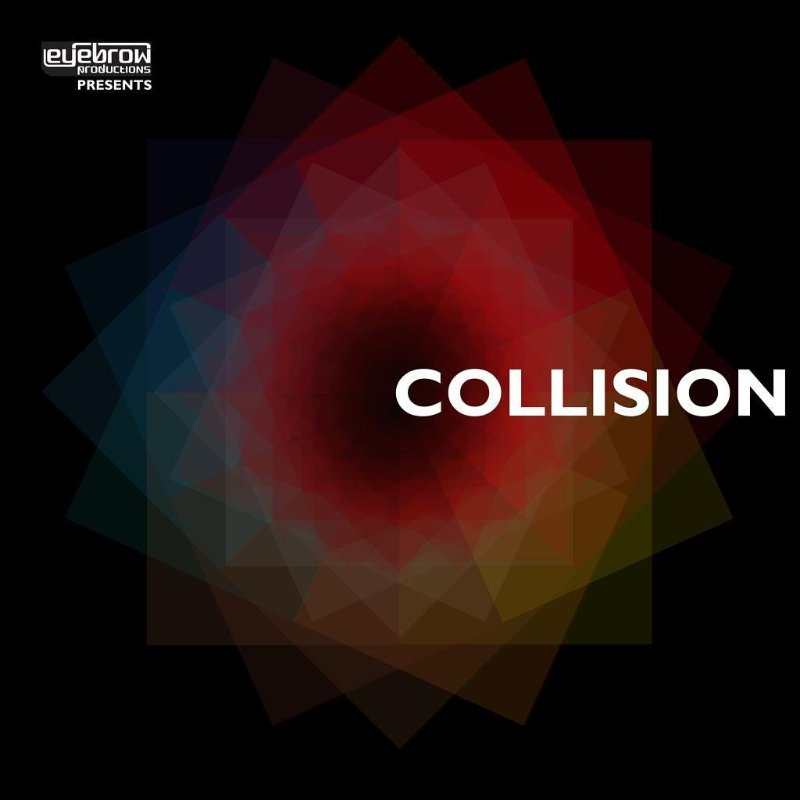 Collision poster.jpg