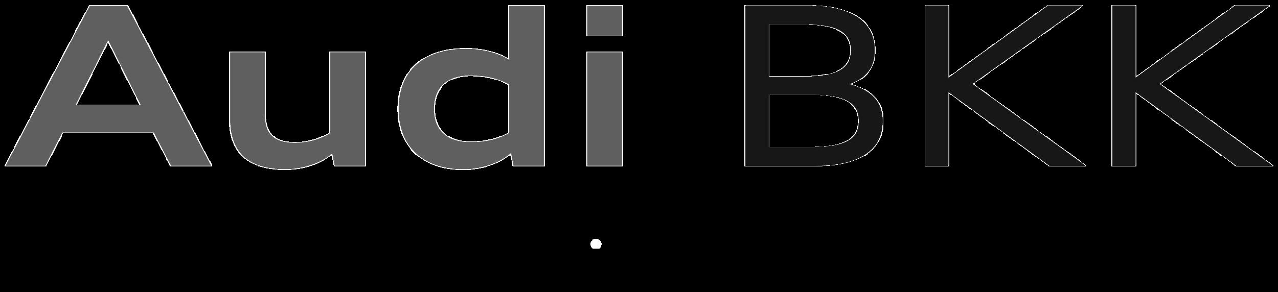 Audi-BKK-Logo.png