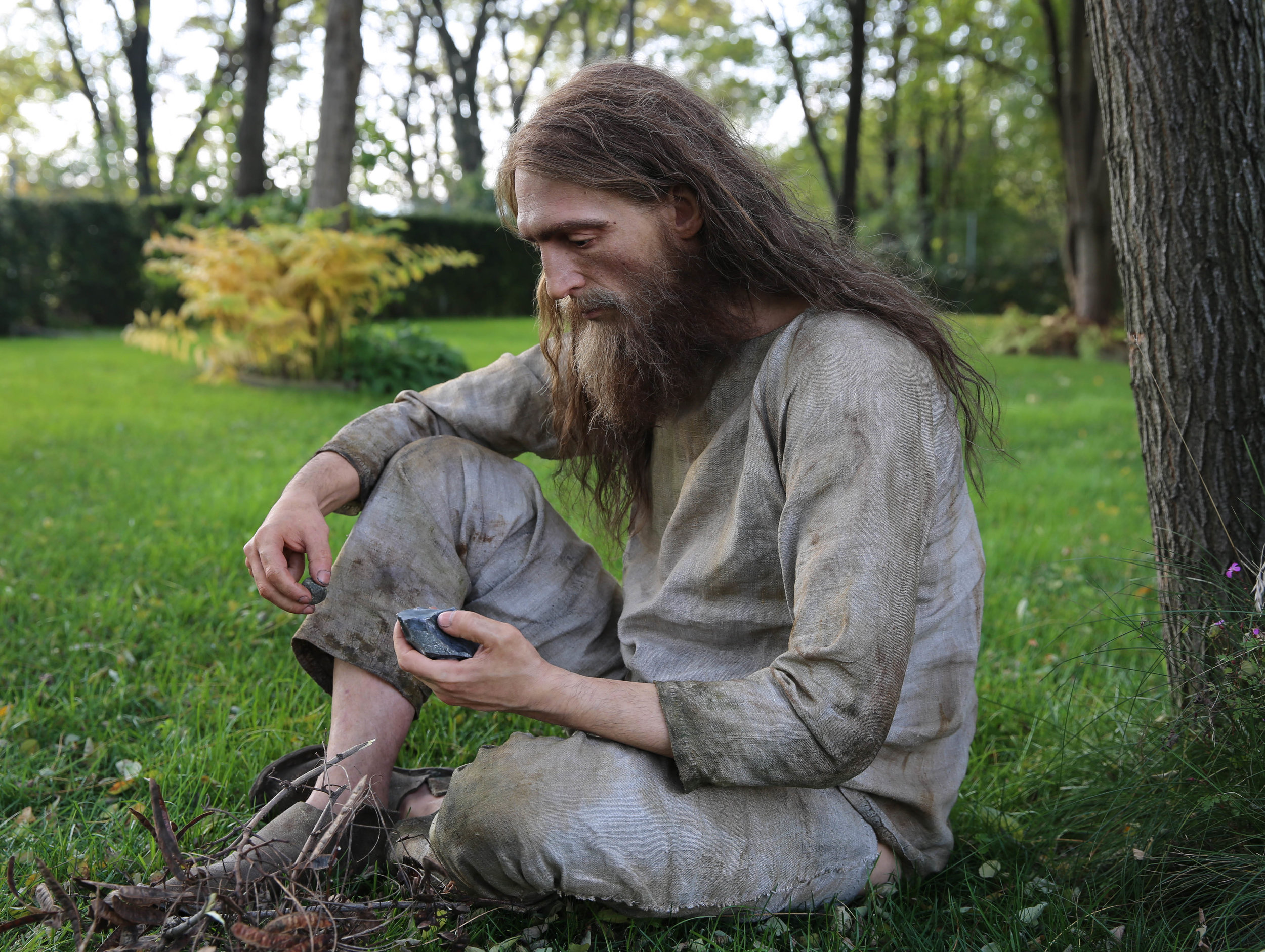 Ötzi (1).jpg