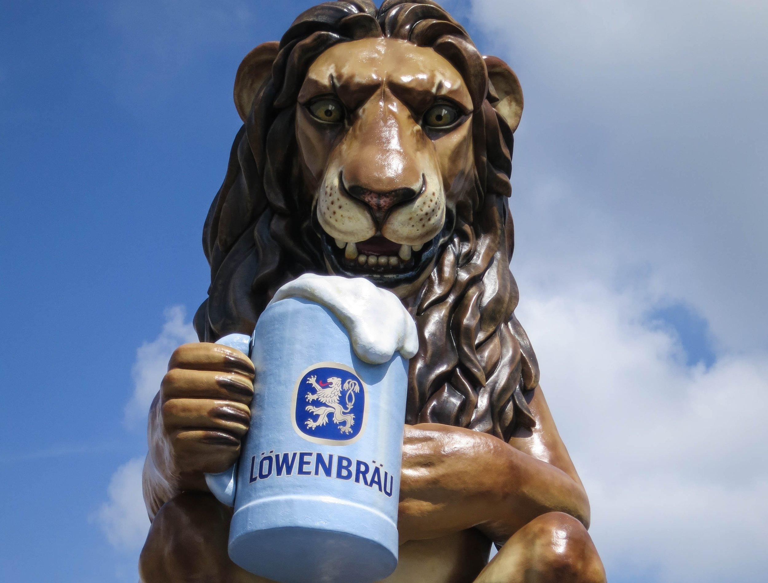 Löwenbräu Löwe 19.jpg