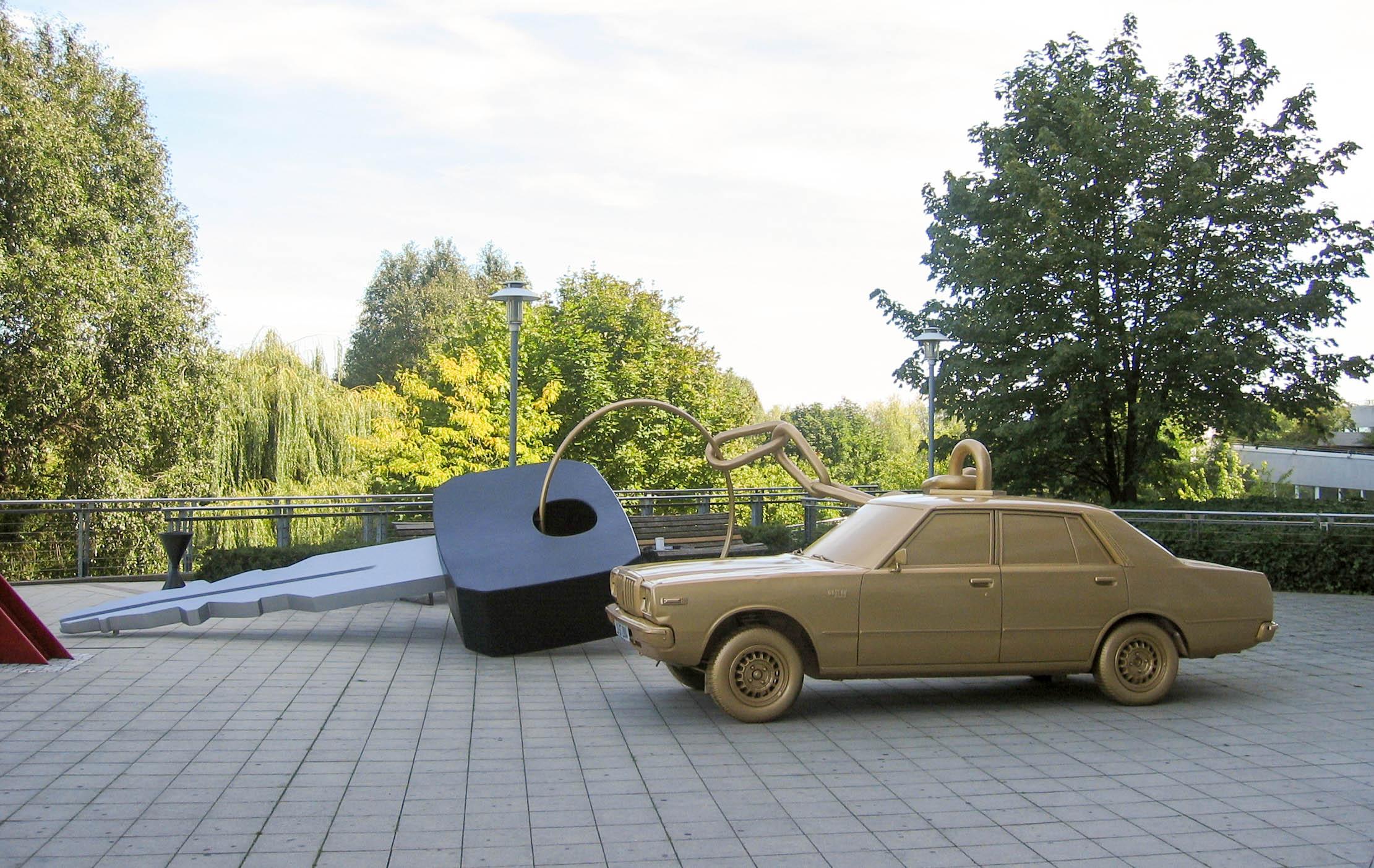 Mannheim-Lust am Auto 2004  (2).jpg