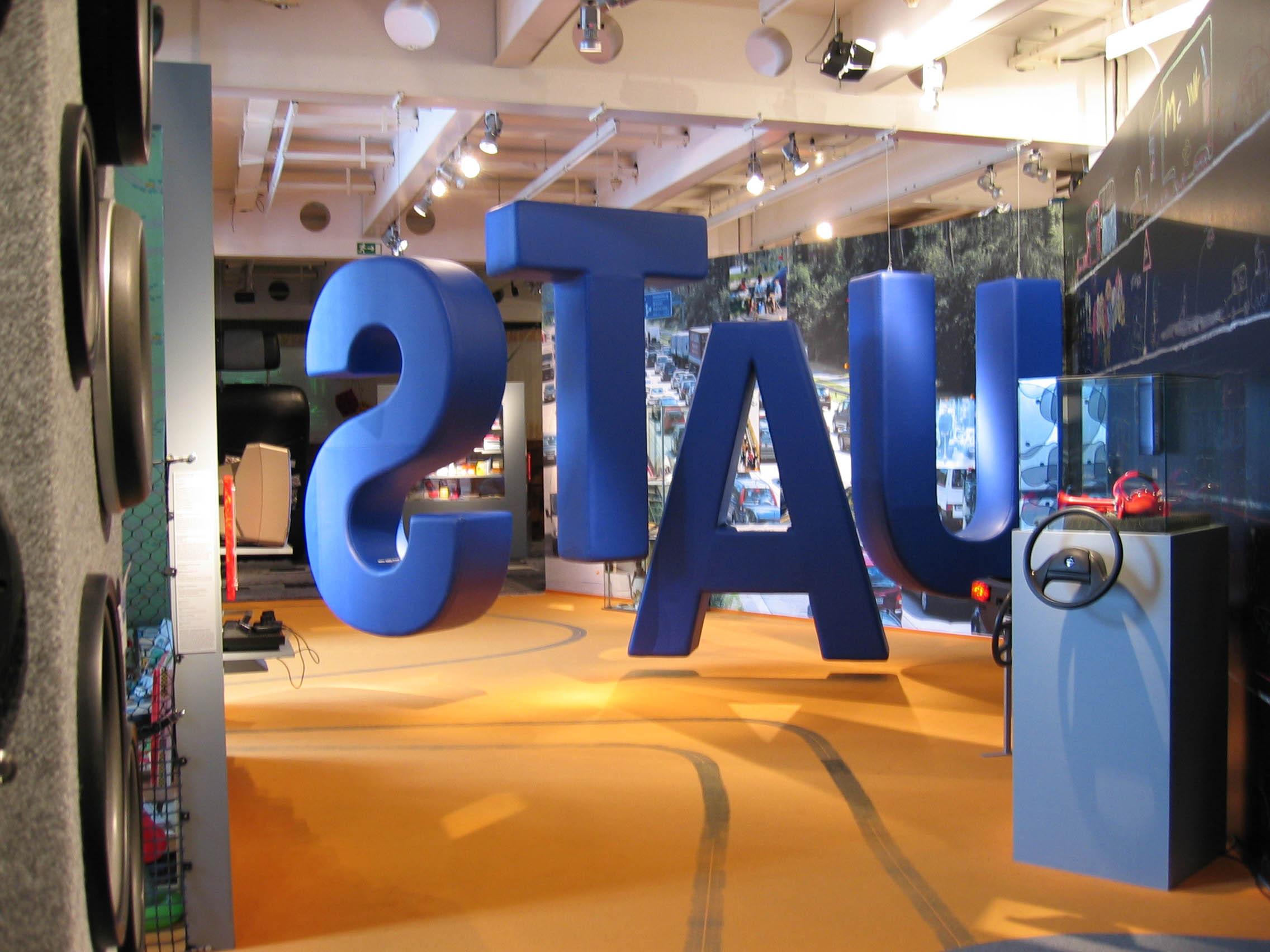 Mannheim-Lust am Auto 2004  (4).jpg