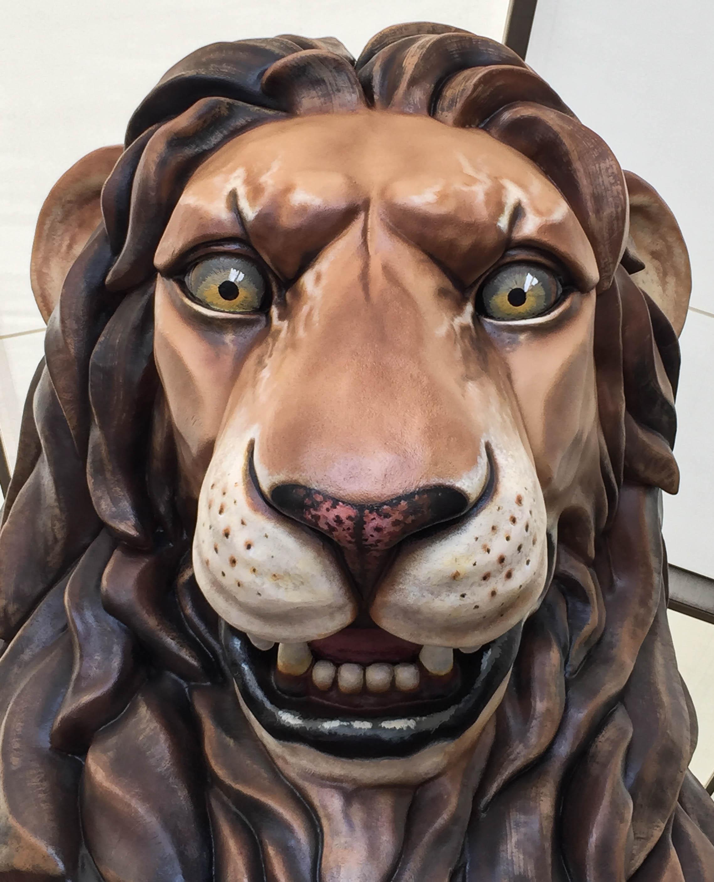 Löwenbräu Löwe 14.jpg