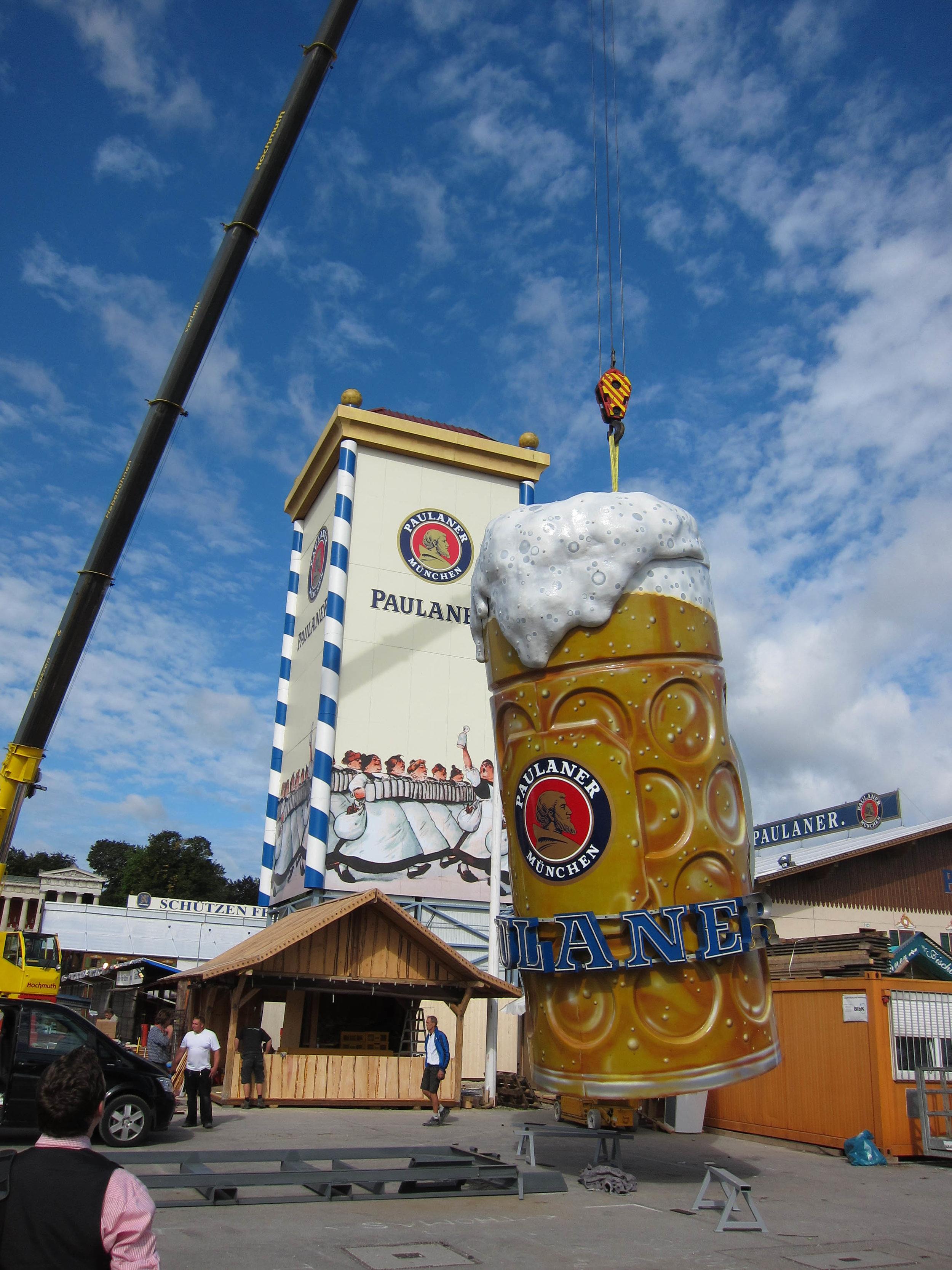 Paulaner Bierkrug (1).jpg