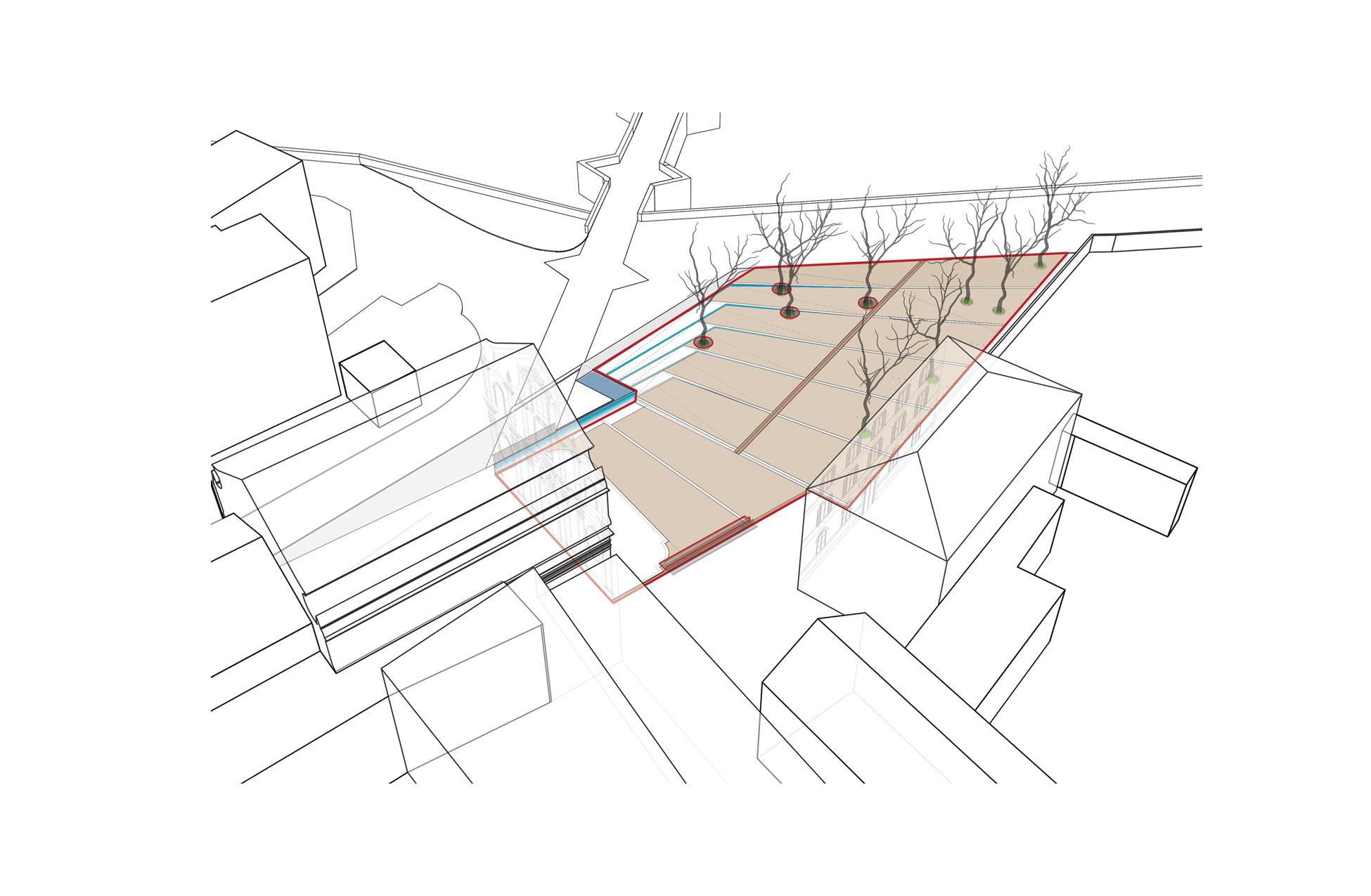 MVOA_Finale_concept
