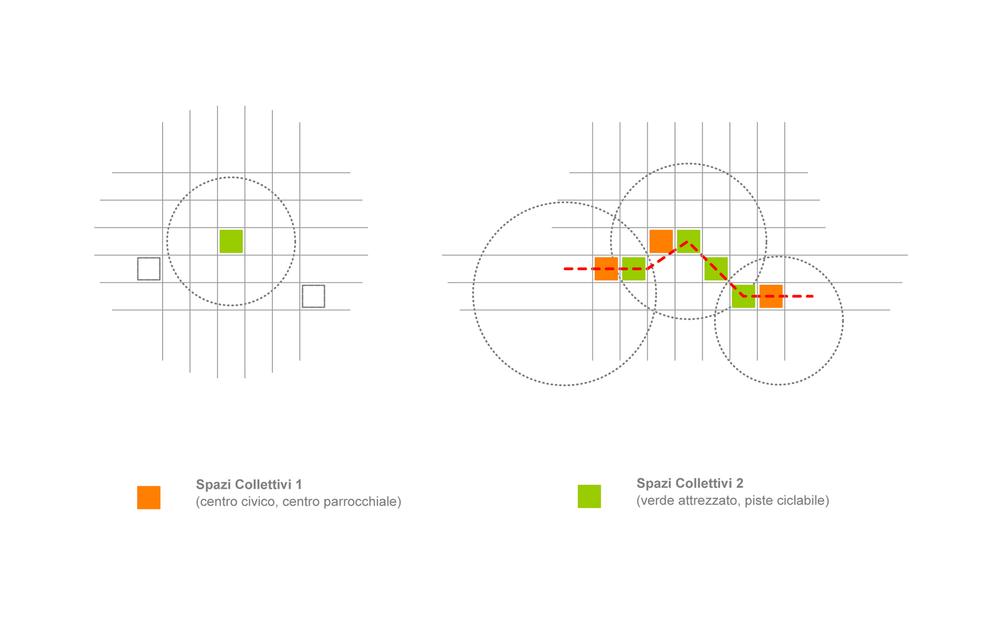 MVOA_Chaplin_diagrams