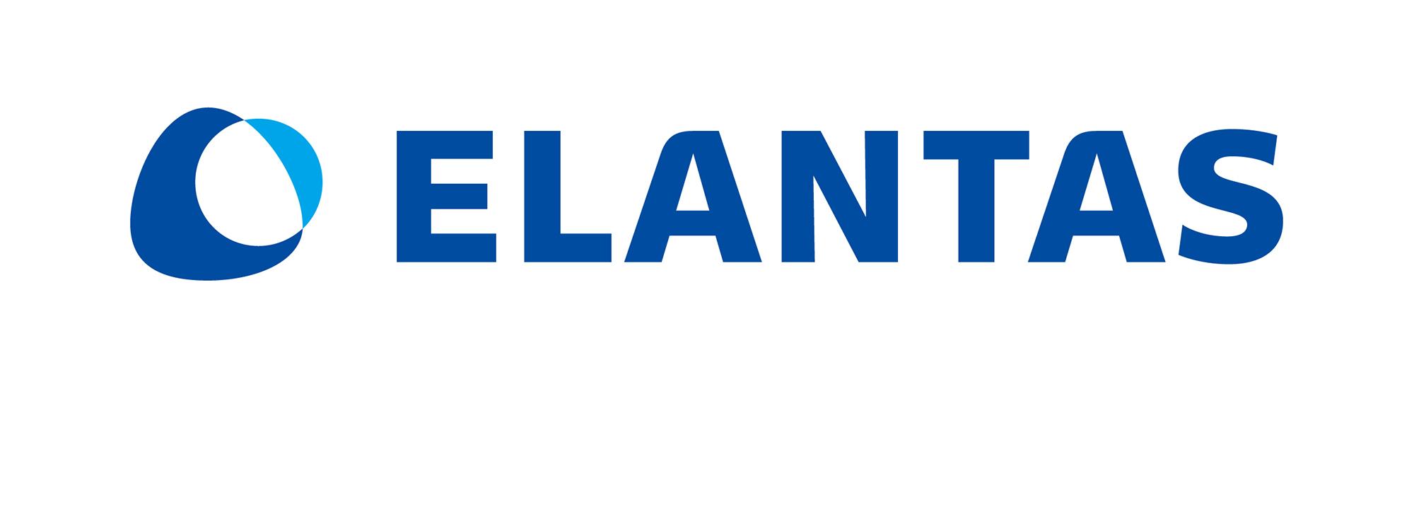 Logo-ELANTAS-resized.jpg