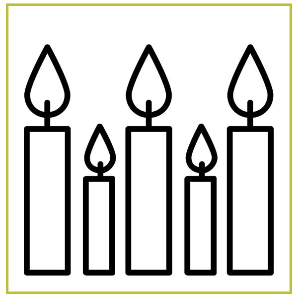 kapula-handmade-candles-shapes-sizes.jpg