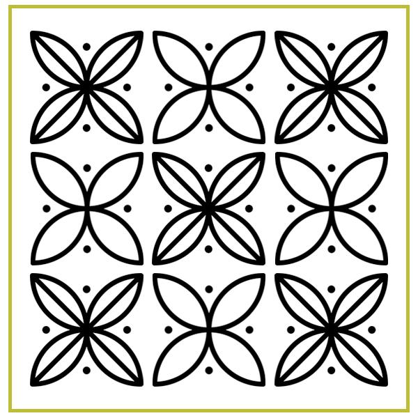 kapula-hand-painted-ceramics-designs.jpg