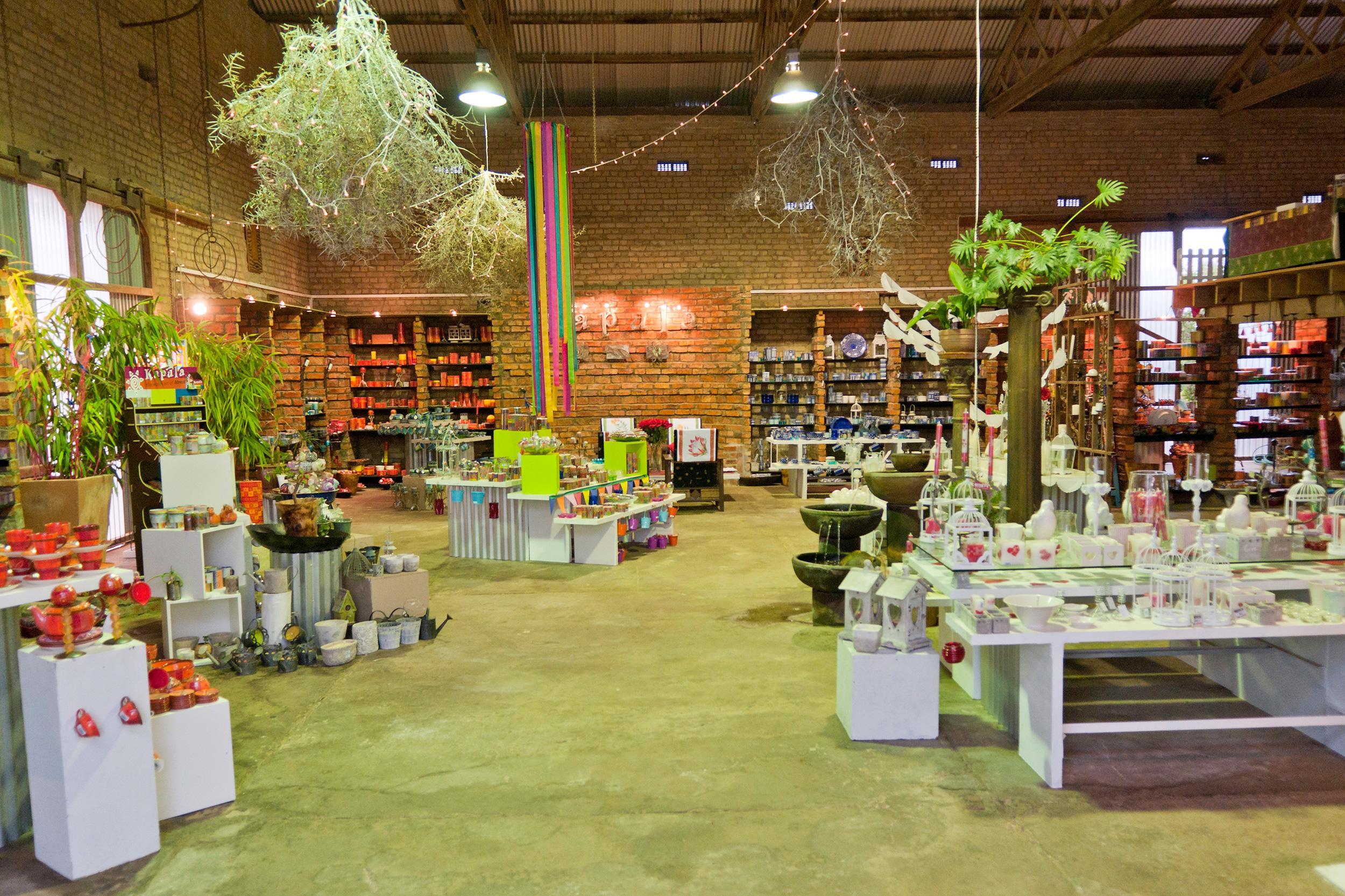 kapula-handmade-candles-ceramics-showroom-shop-south-africa.jpg