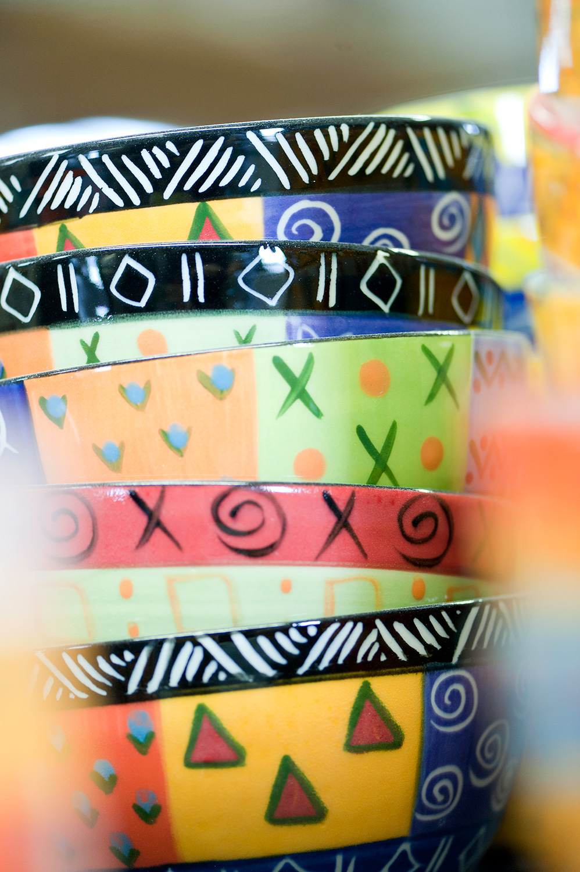 kapula-hand-painted-ceramic-african-breakfast-bowls.jpg