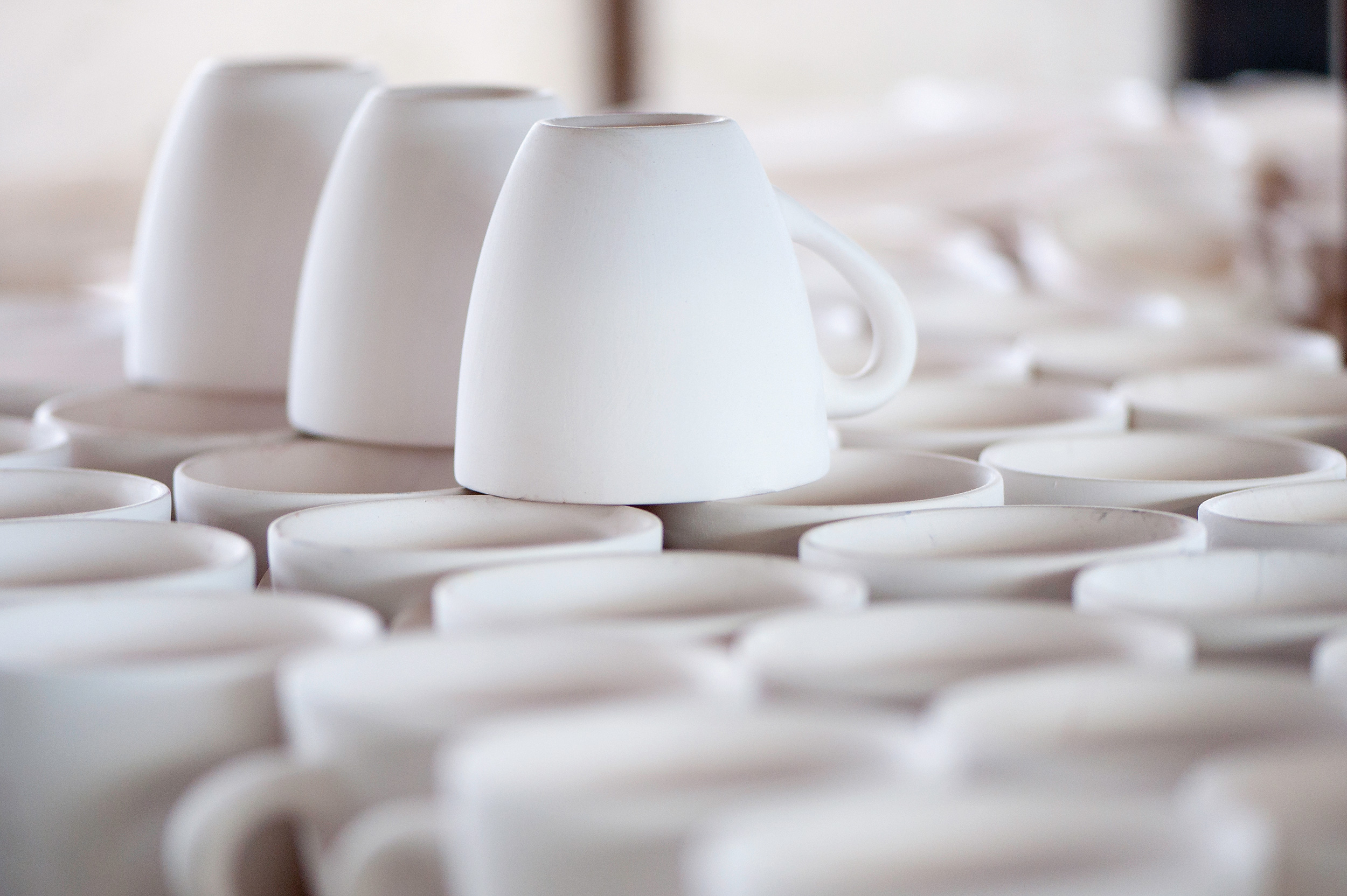 kapula-handmade-ceramics-plain-white-bisque-coffee-mugs.jpg