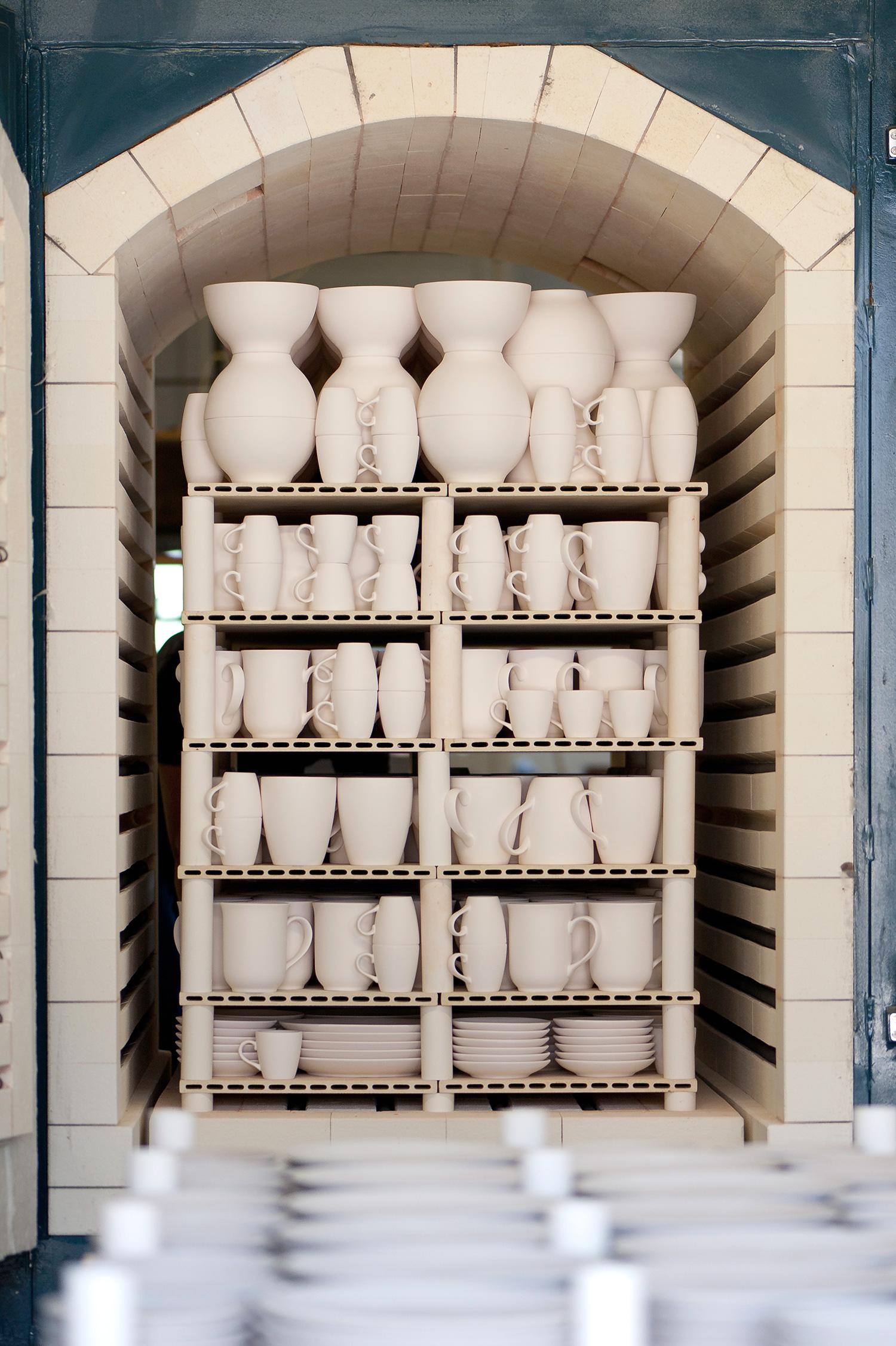 kapula-handmade-hand-crafted-ceramics-bowls-mugs-kiln.jpg