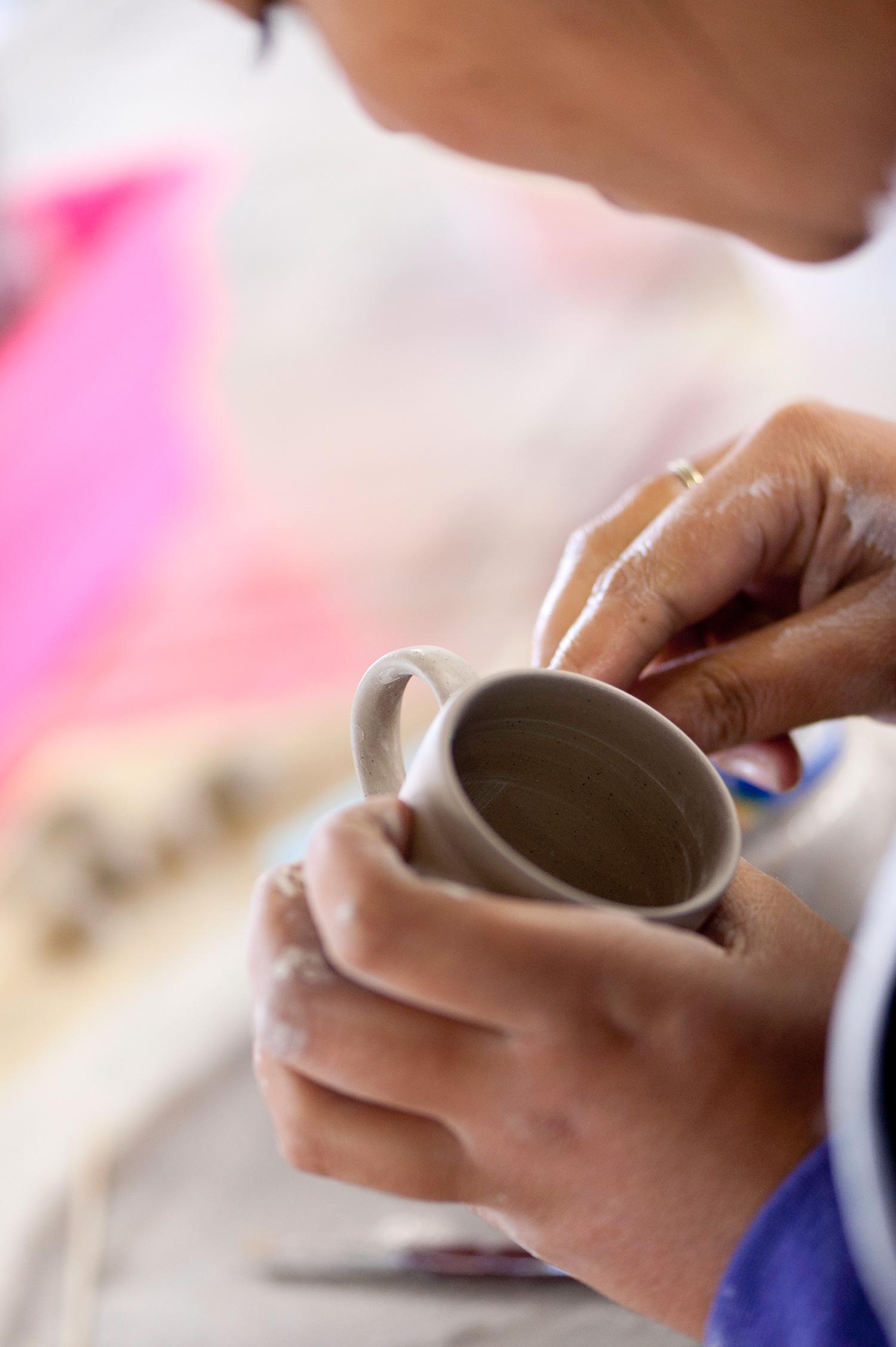 kapula-handmade-ceramic-mug.jpg