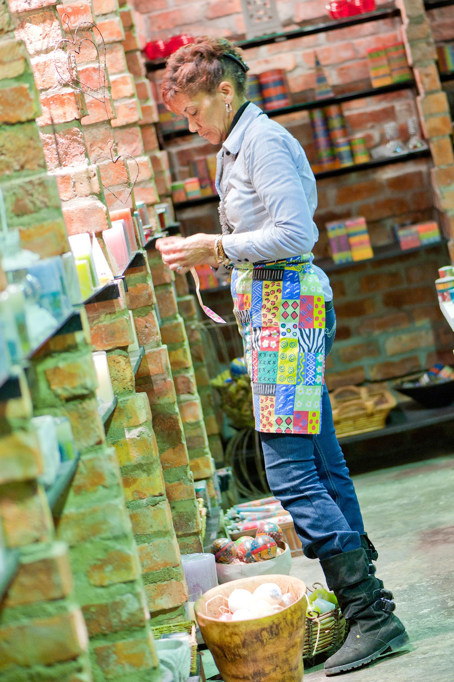 kapula-gallery-showroom-shop-handmade-candles-ceramics-stocking-retail.jpg