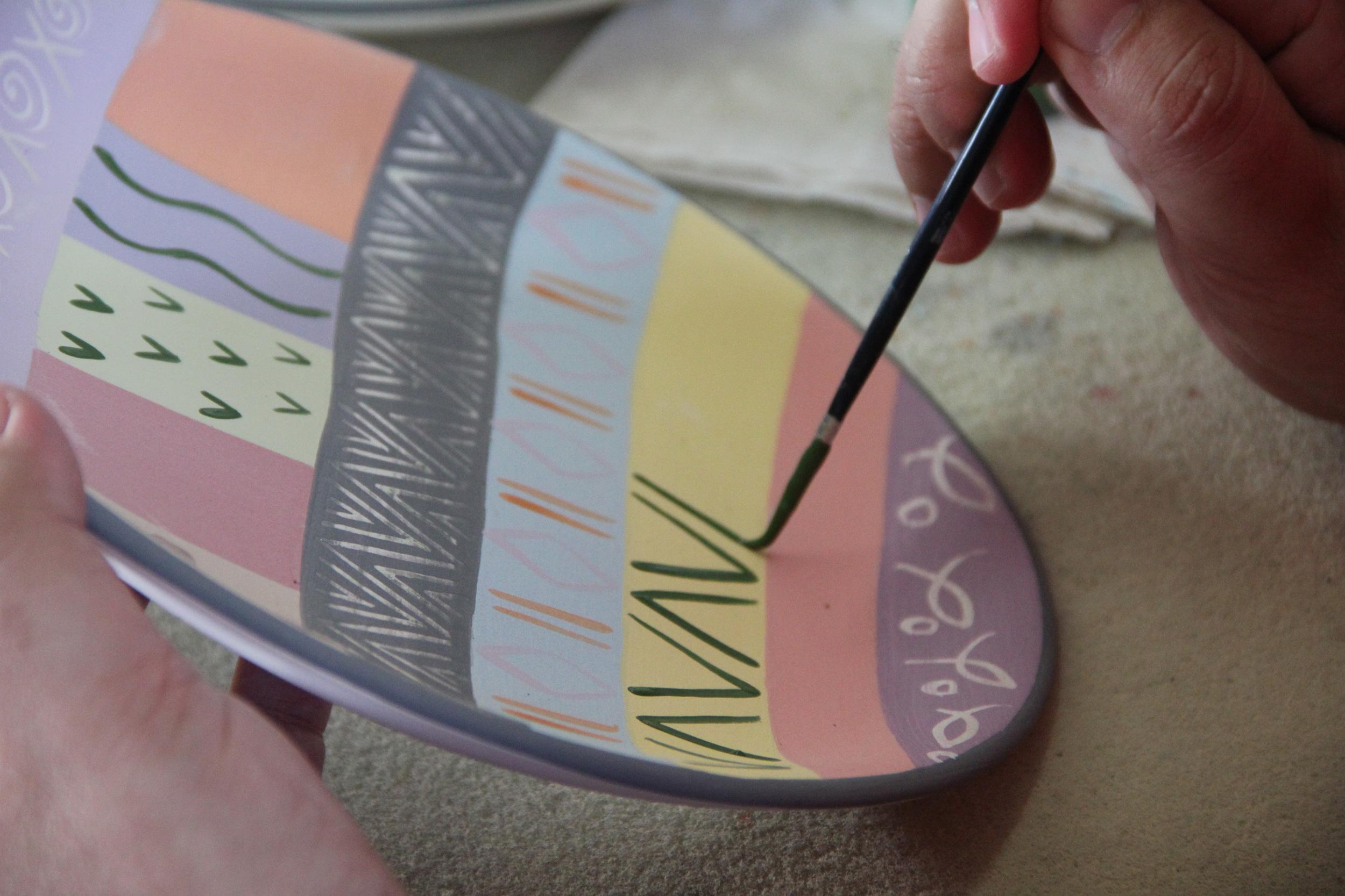 kapula-hand-painted-ceramics-plate.jpg