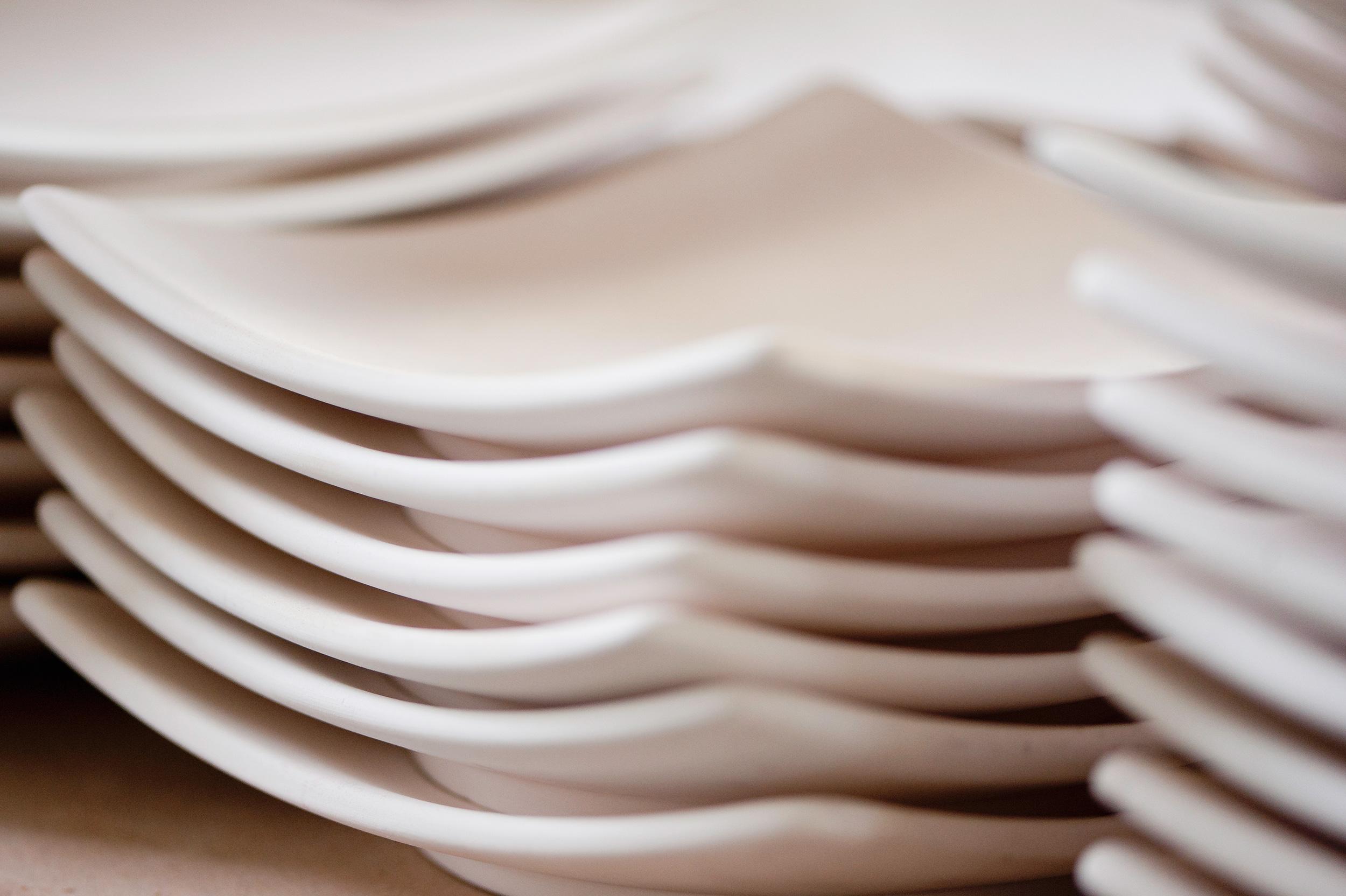 kapula-handmade-ceramics-craft-factory-plates-stacked.jpg