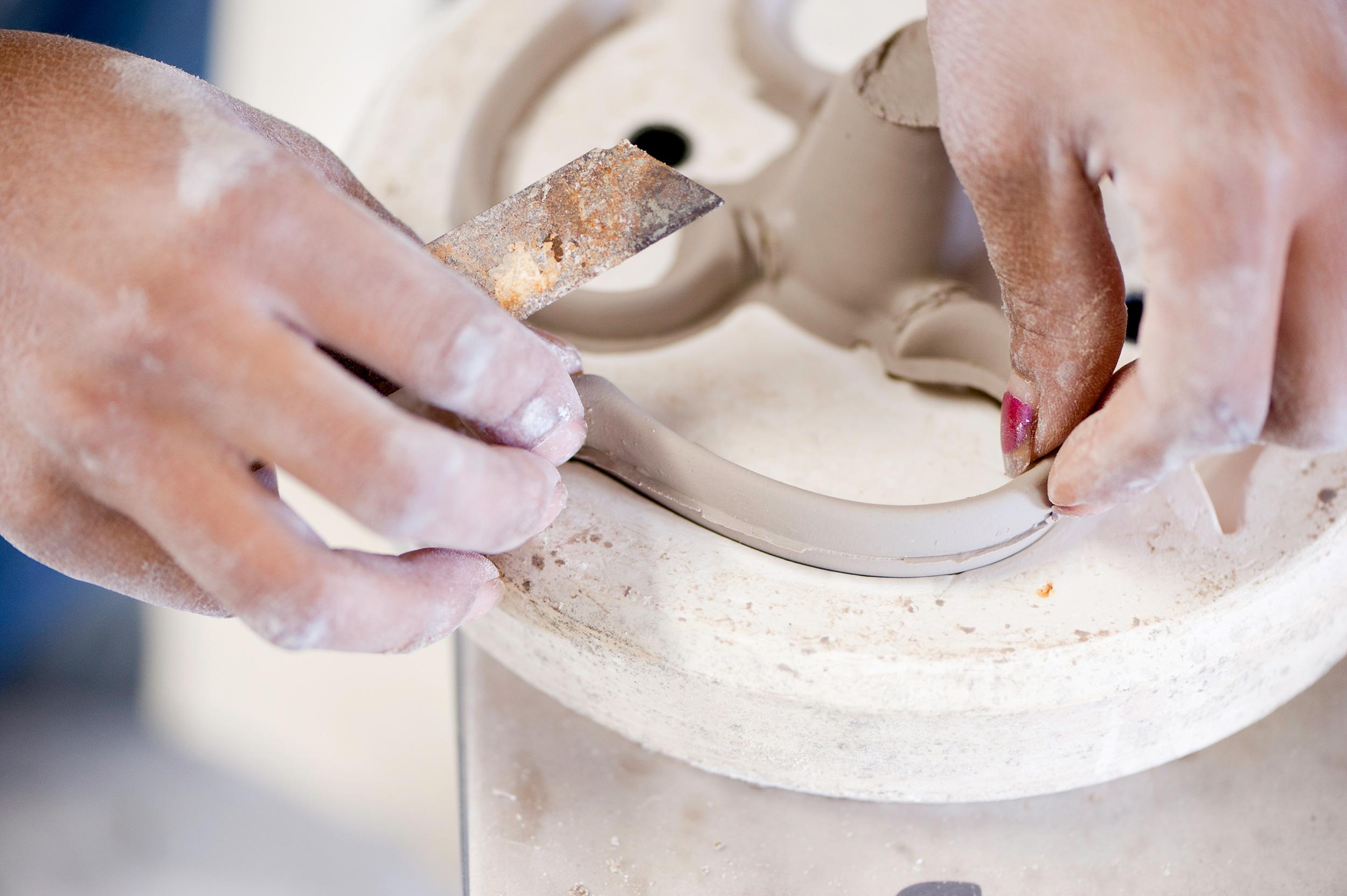 kapula-handmade-ceramics-manufacturing-process.jpg