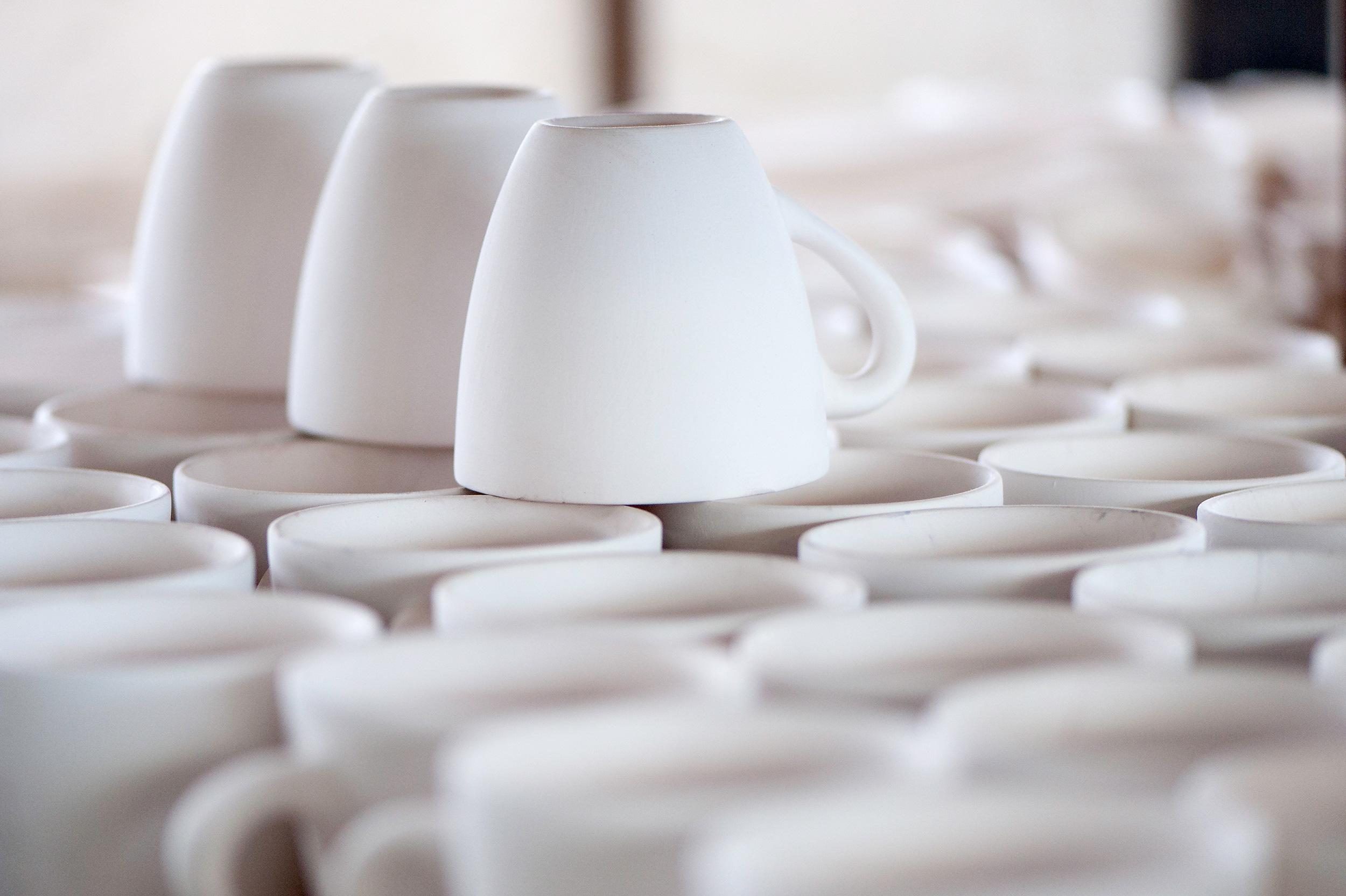 kapula-handmade-ceramics-plain-bisque-coffee-mugs.jpg