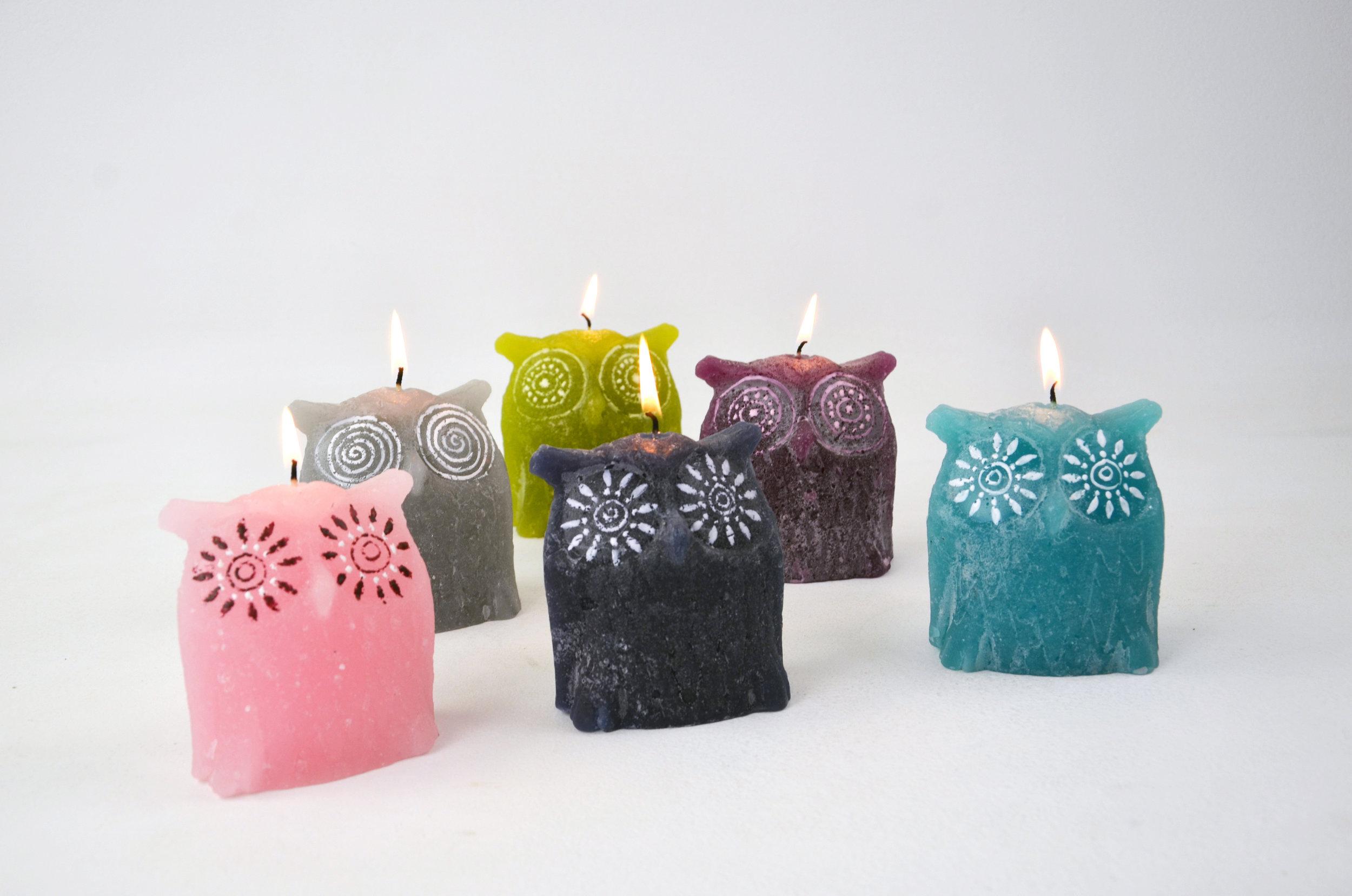 kapula-frost-figurine-candles-owls.jpg
