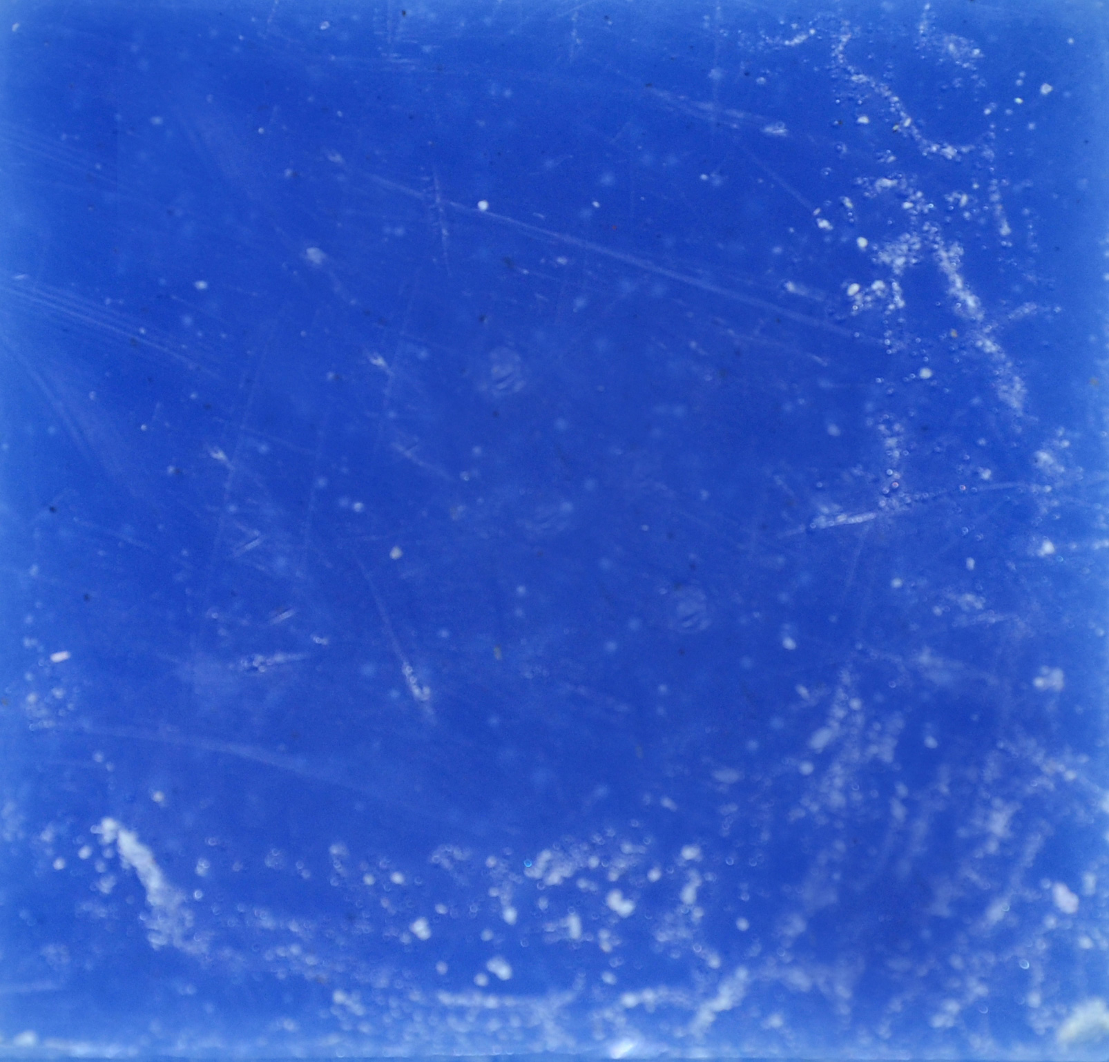 BRIGHT BLUE #60