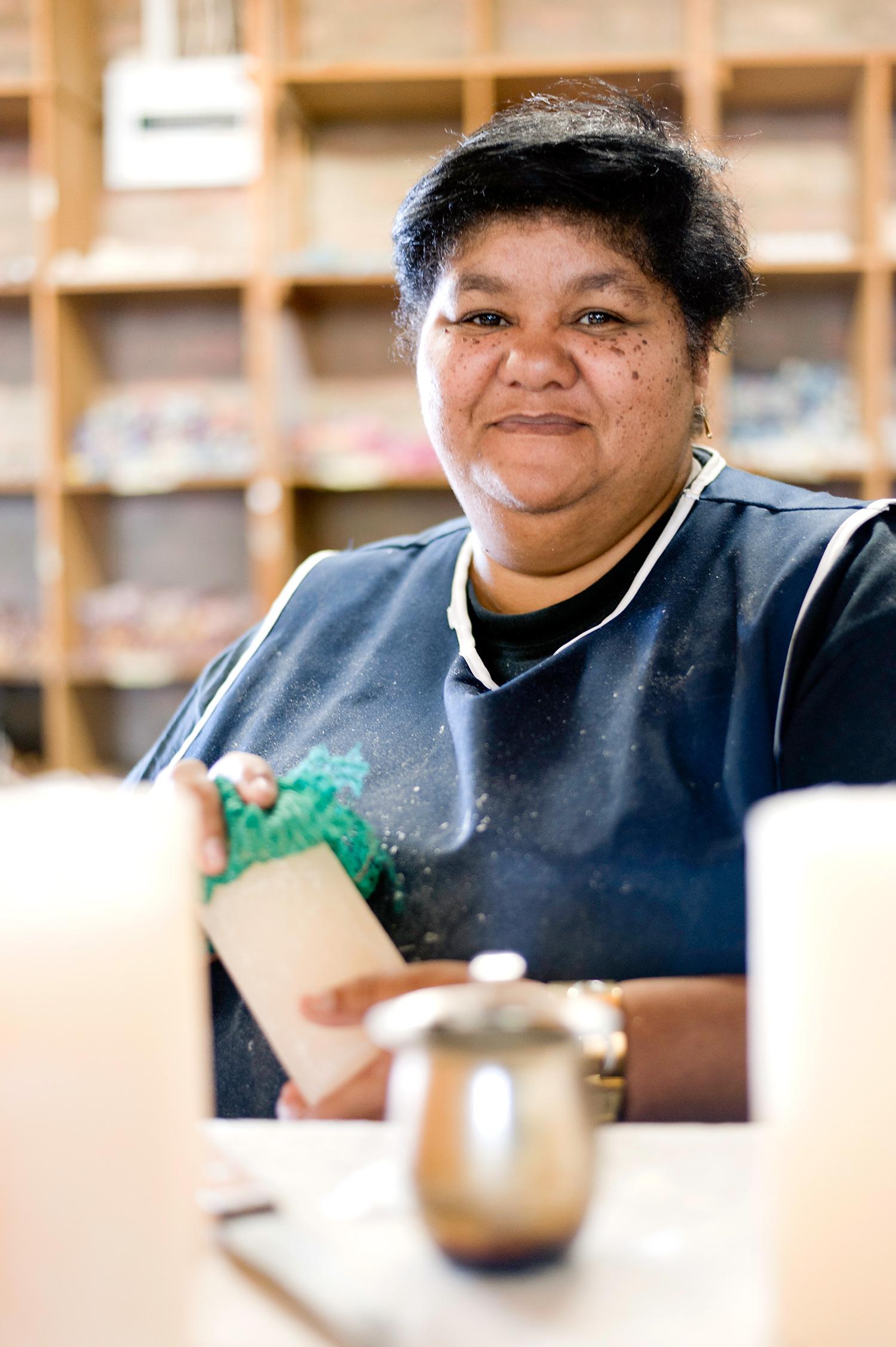 kapula-handmade-premium-fragranced-candles-working-smile.jpg