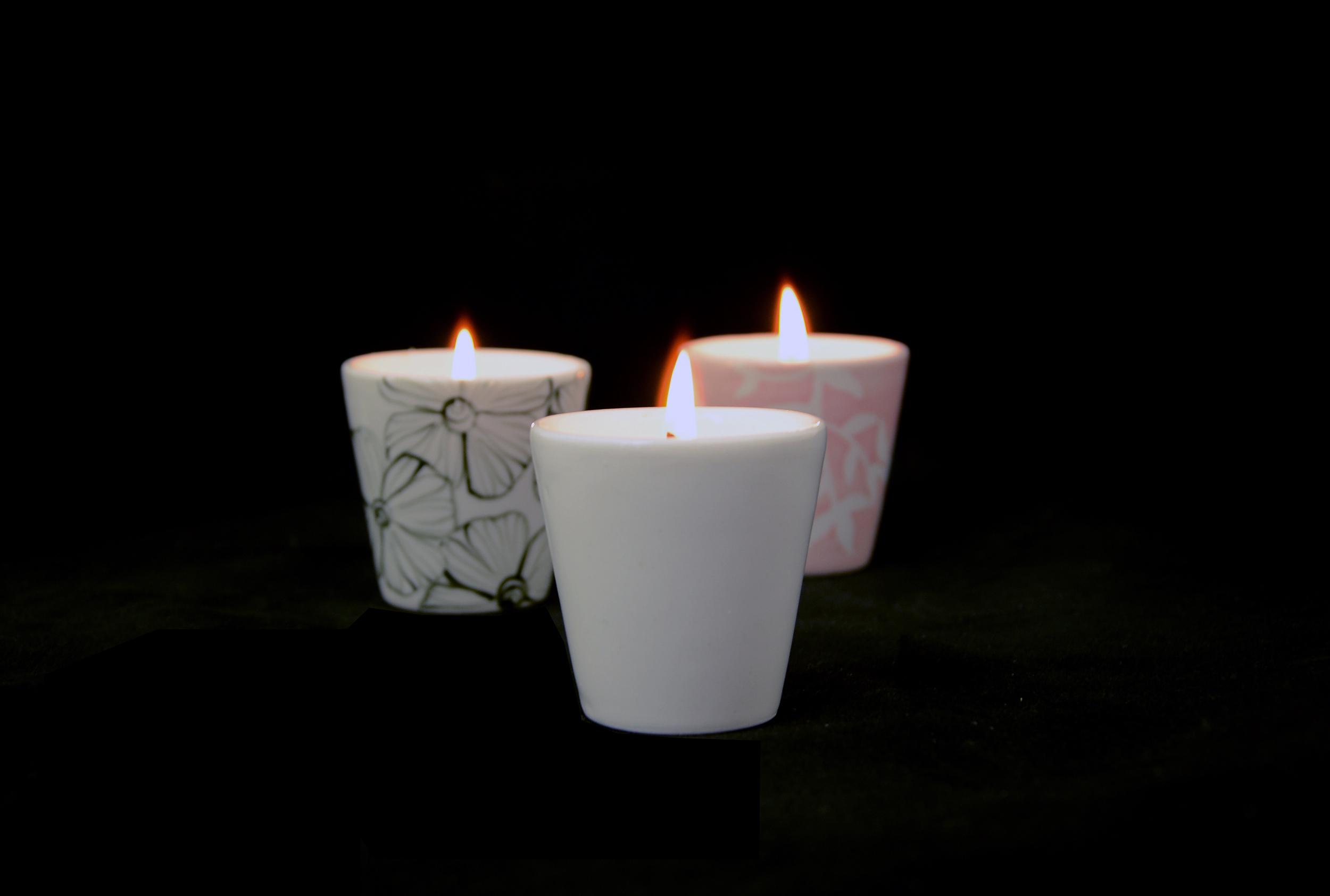 kapula-handmade-filled-ceramic-candle-three.jpg