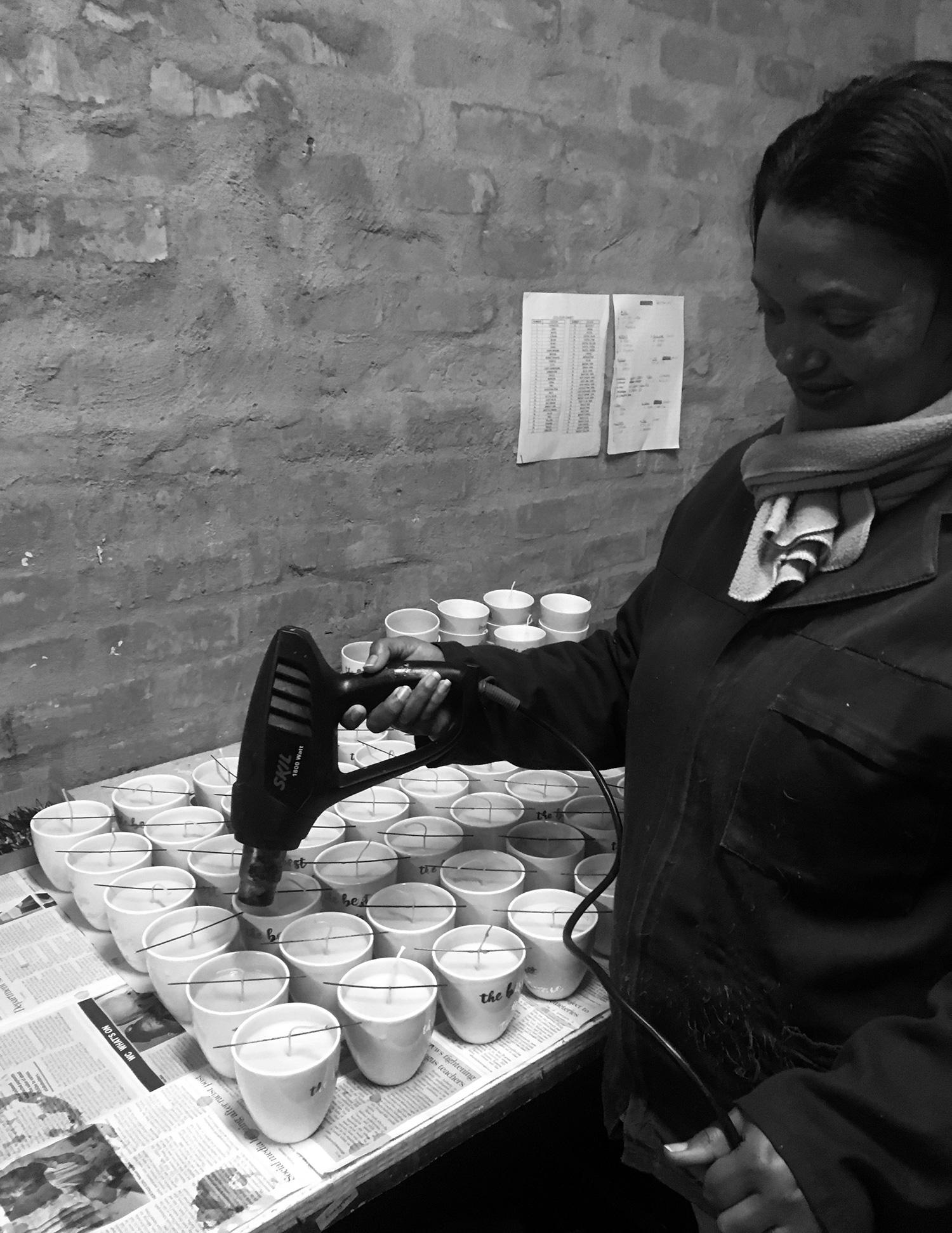 kapula-handmade-filled-ceramic-candles-drying-wax-process.jpg