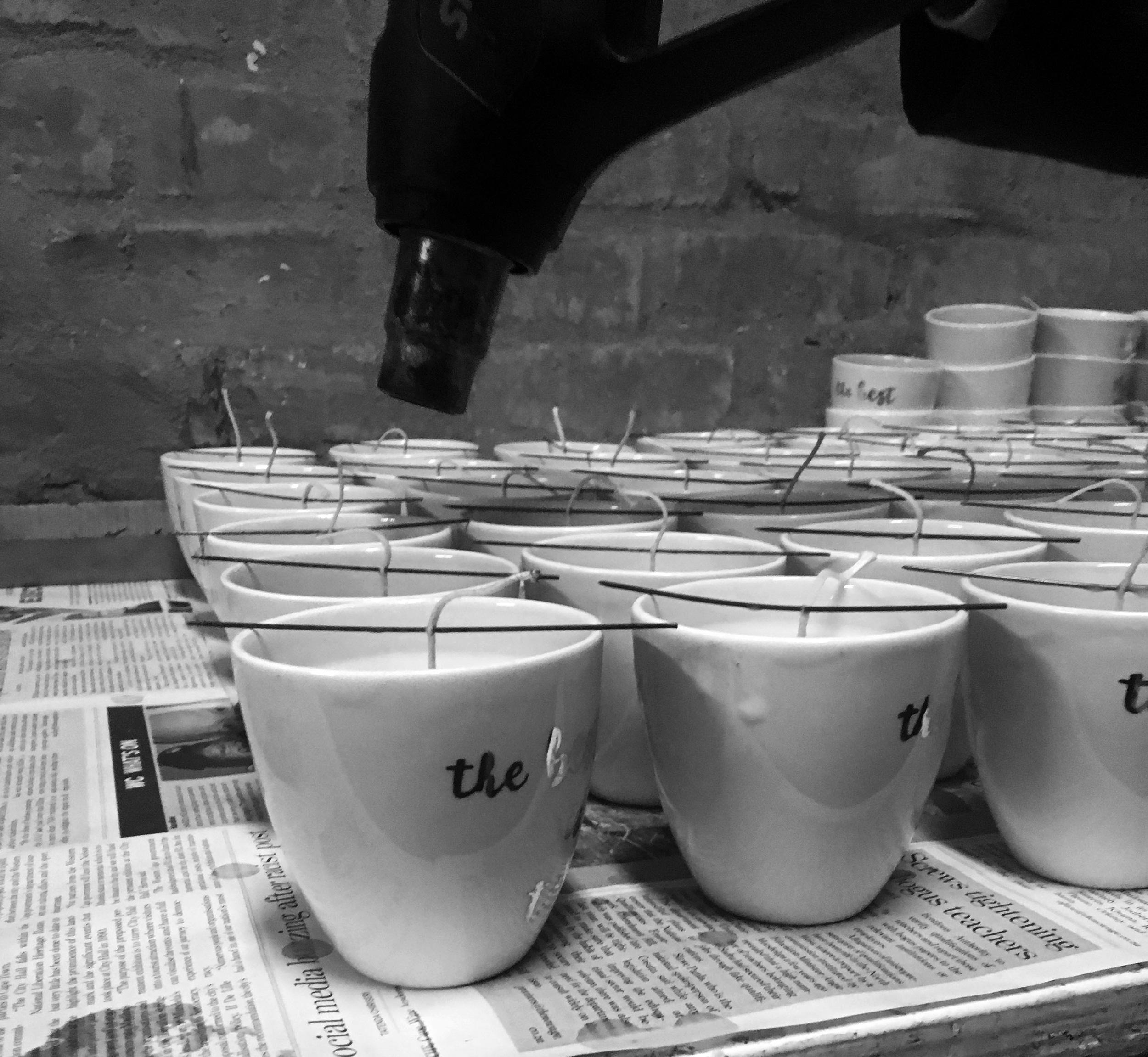 kapula-handmade-filled-ceramic-candles-drying-wax.jpg