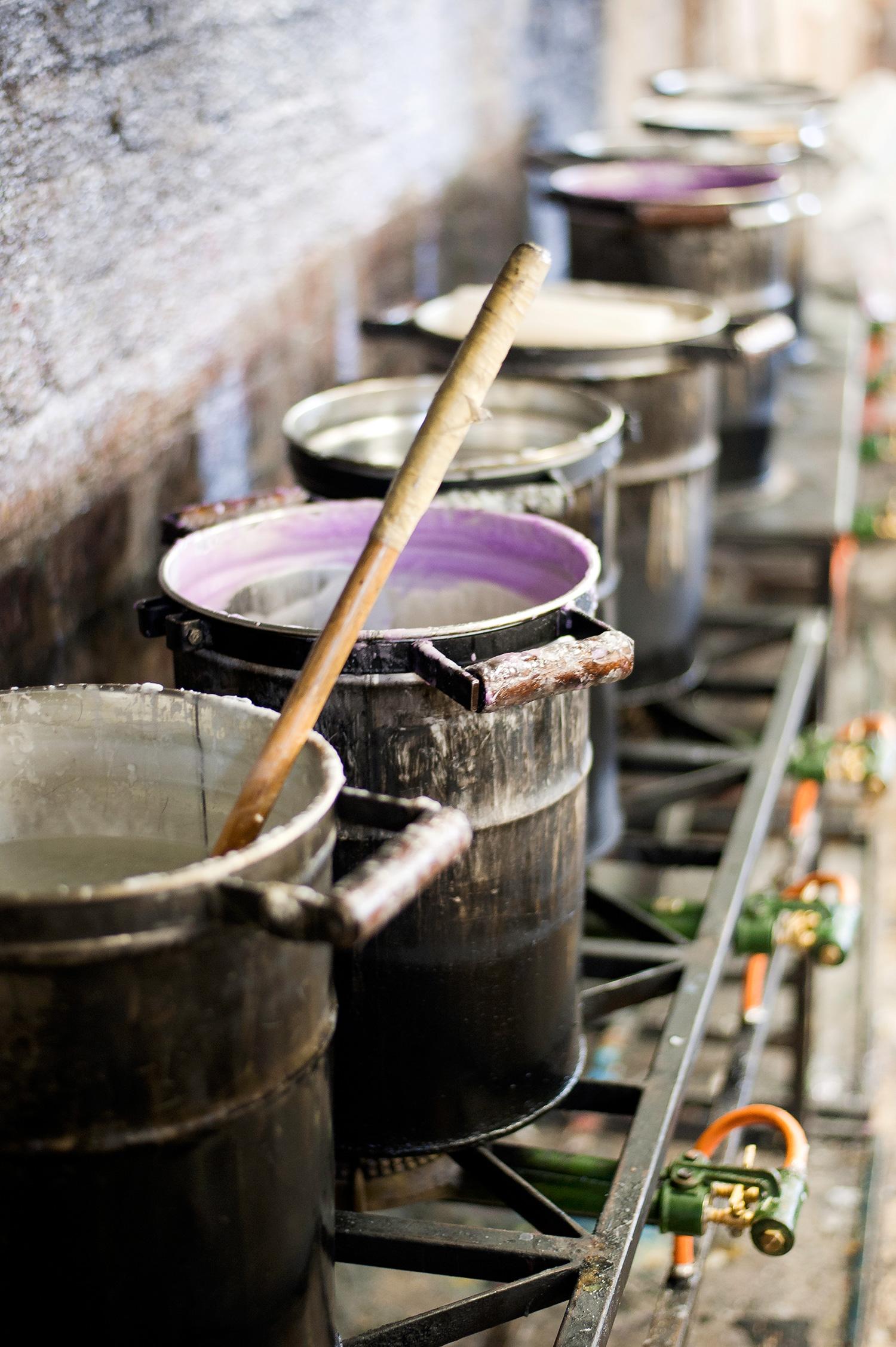 kapula-handmade-filled-ceramic-candles-wax.jpg